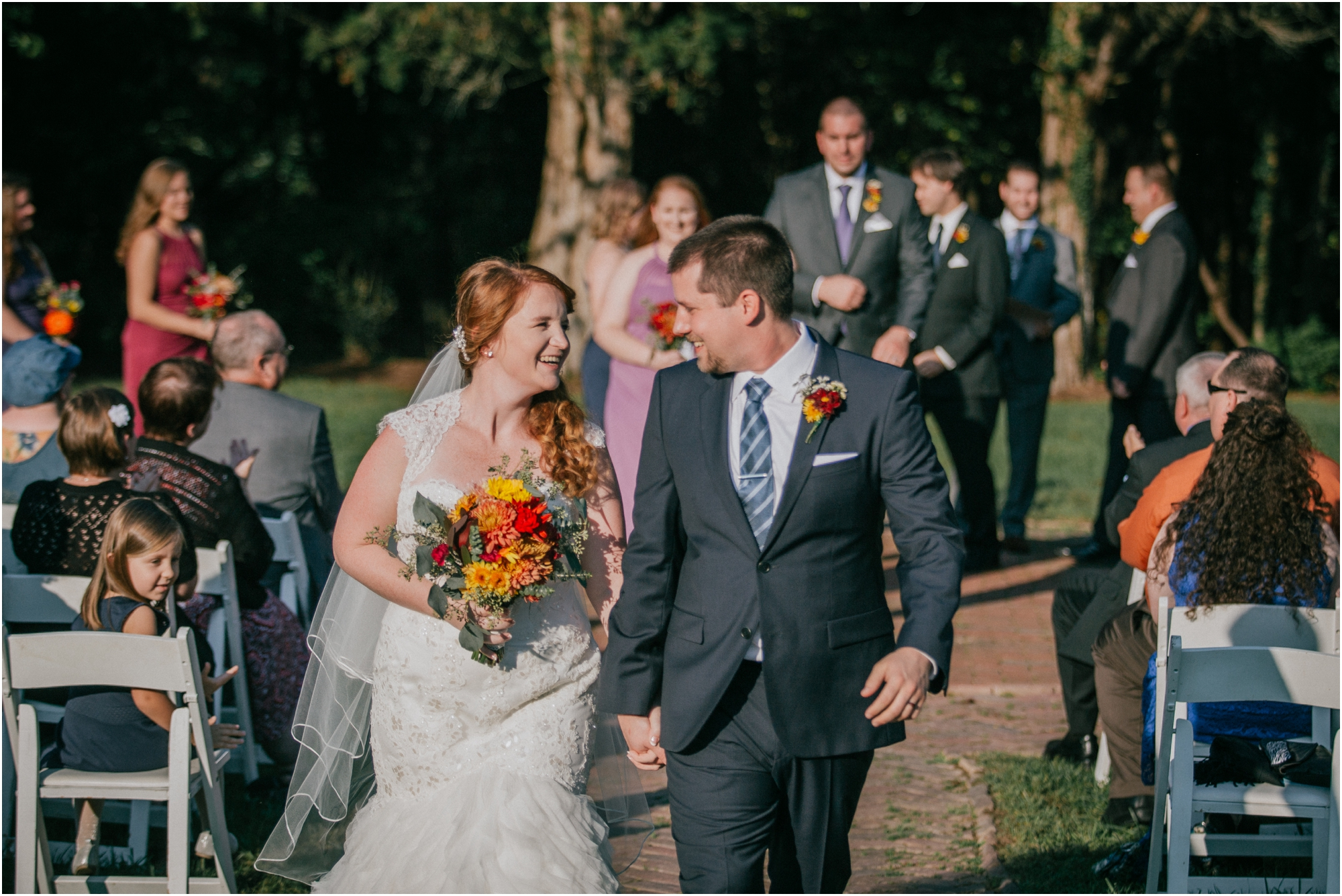 Fall-gem-stone-earthy-succulent-mount-airy-mansion-wedding-tennessee-elopement-photographer_0107.jpg