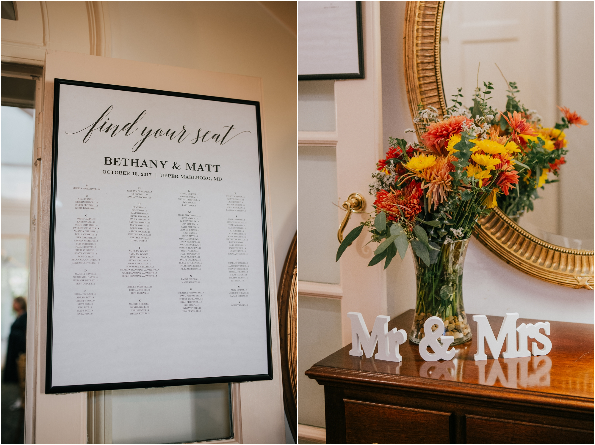 Fall-gem-stone-earthy-succulent-mount-airy-mansion-wedding-tennessee-elopement-photographer_0109.jpg