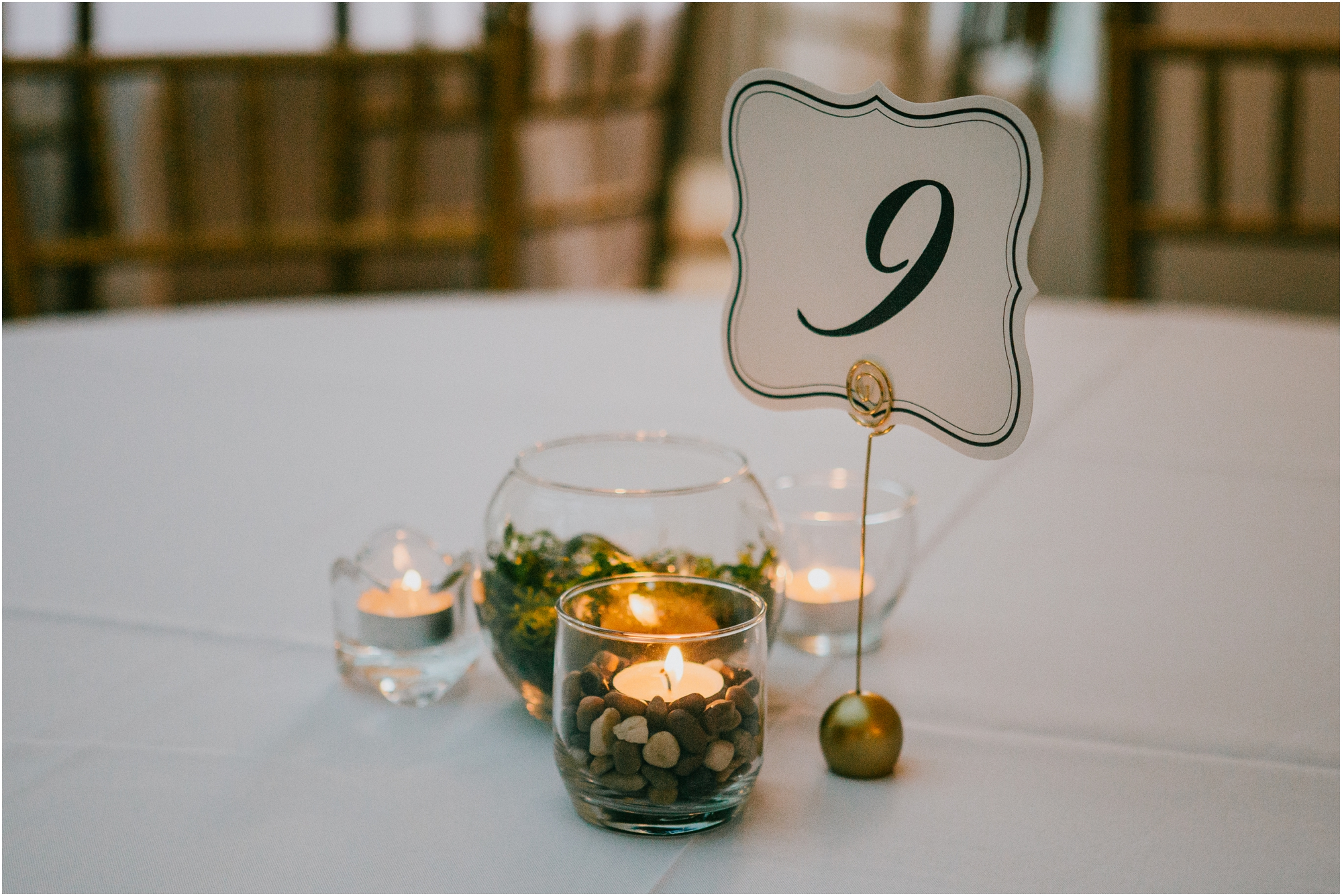 Fall-gem-stone-earthy-succulent-mount-airy-mansion-wedding-tennessee-elopement-photographer_0112.jpg