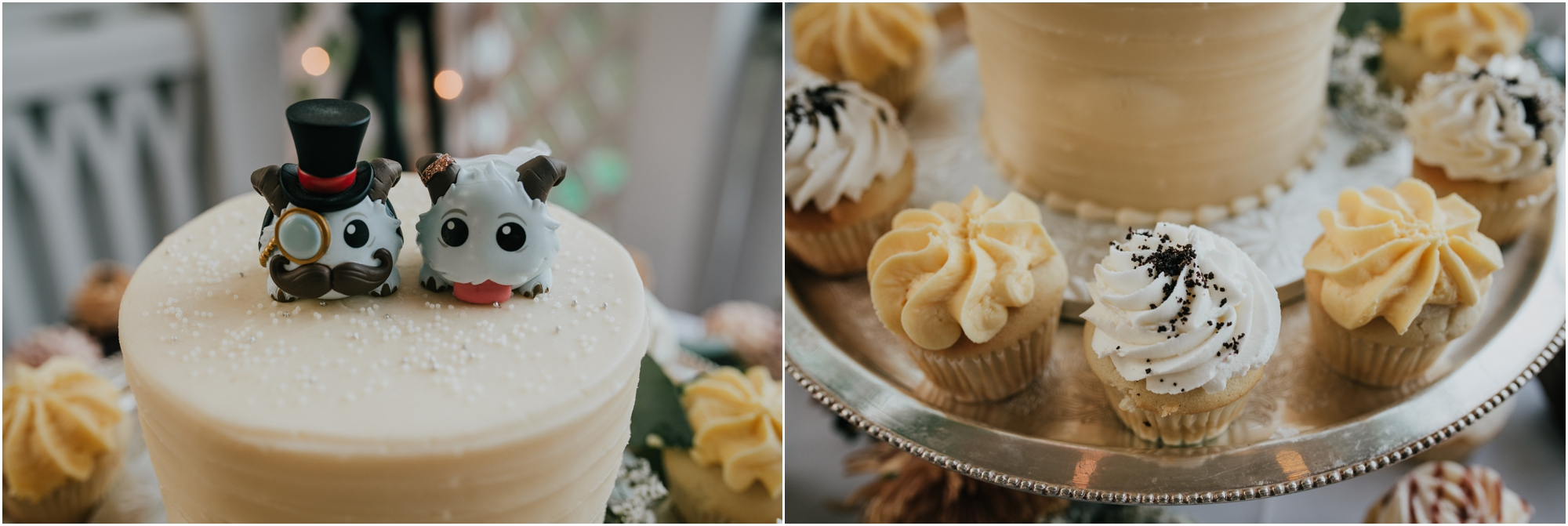 Fall-gem-stone-earthy-succulent-mount-airy-mansion-wedding-tennessee-elopement-photographer_0116.jpg