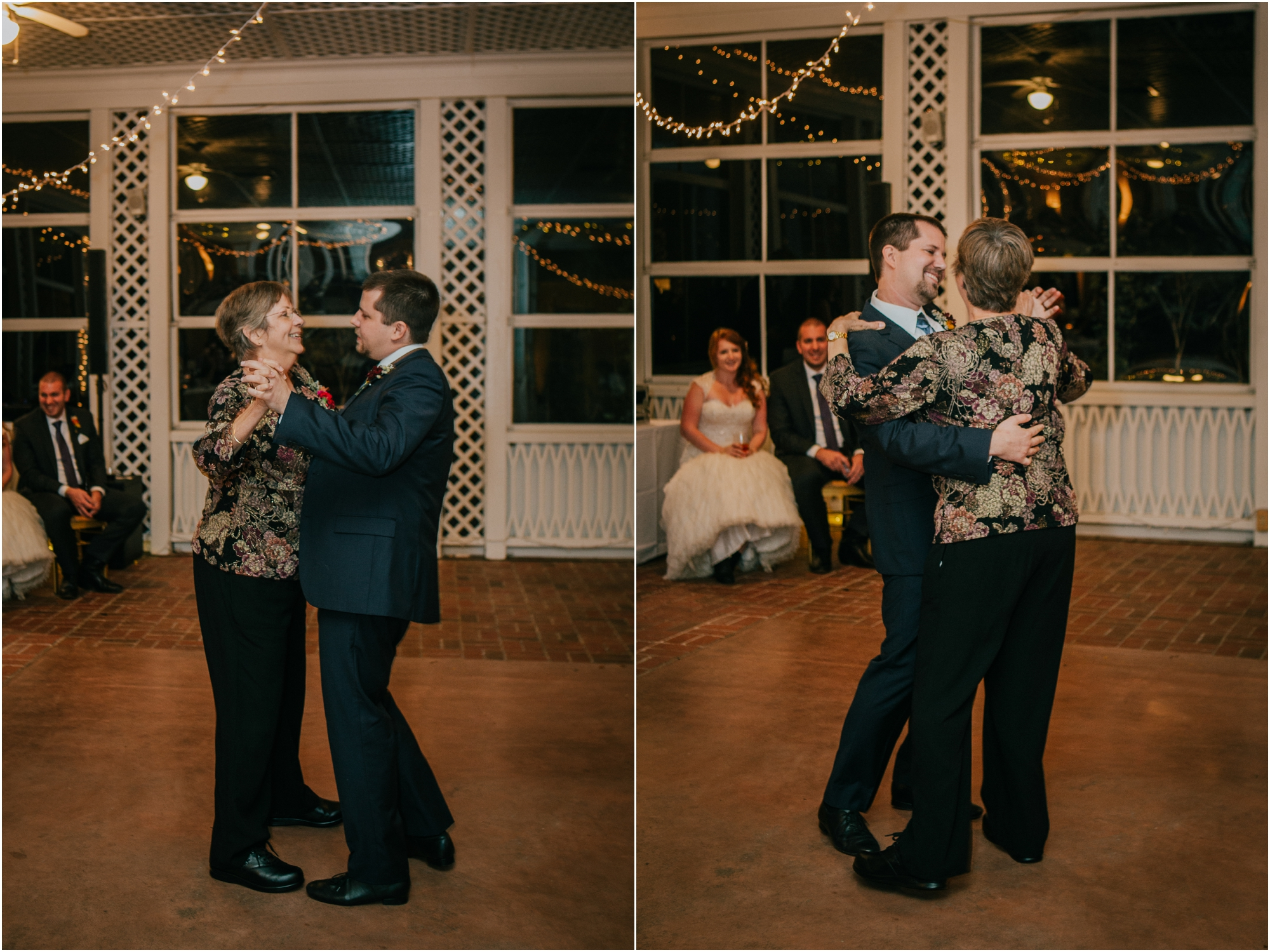 Fall-gem-stone-earthy-succulent-mount-airy-mansion-wedding-tennessee-elopement-photographer_0130.jpg
