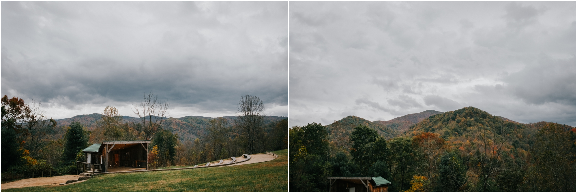 Sugar-Hollow-Retreat-Butler-Elizabethton-Tennessee-Rustic-Rainy-Wedding-Adventurous-Couple_0003.jpg