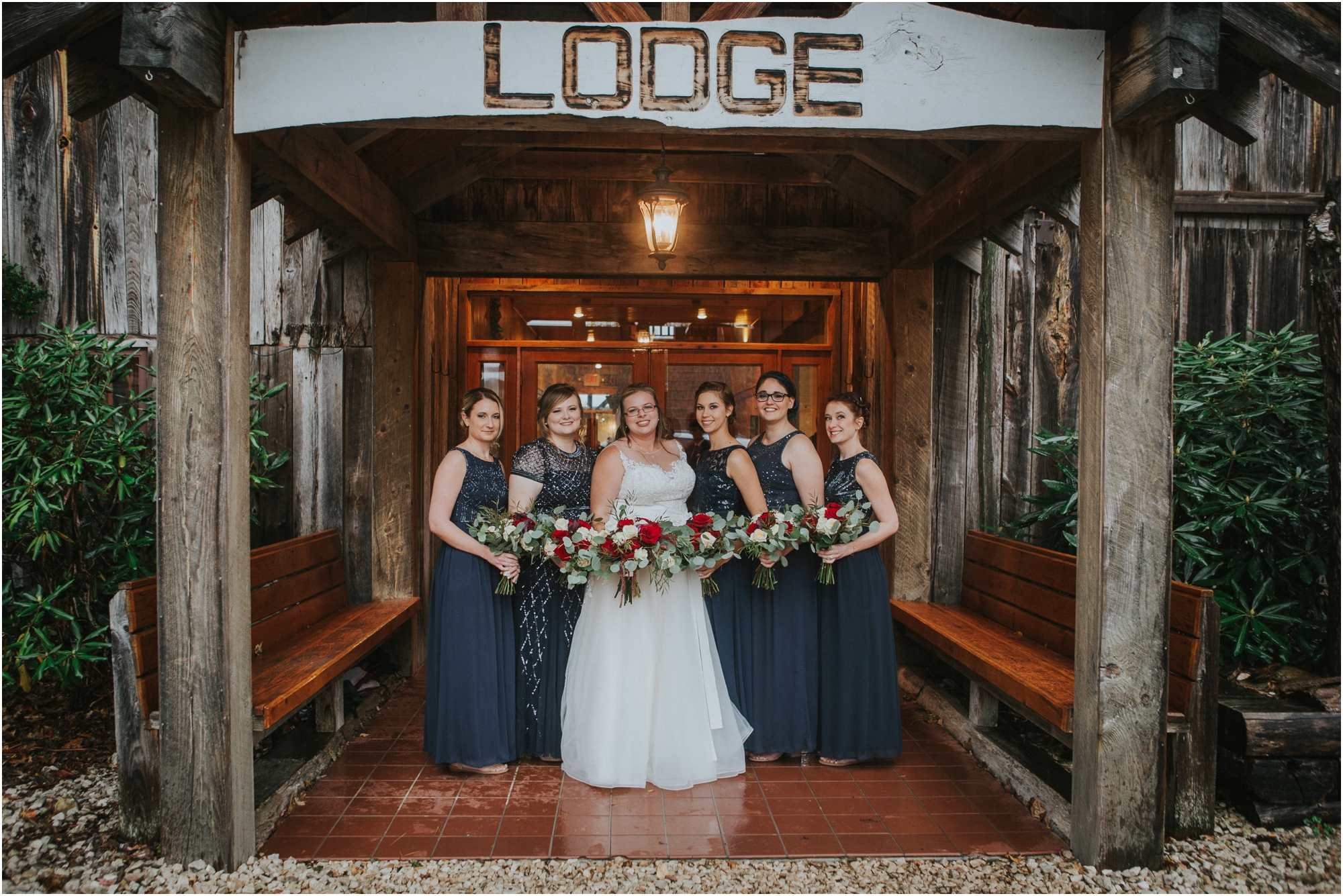 Sugar-Hollow-Retreat-Butler-Elizabethton-Tennessee-Rustic-Rainy-Wedding-Adventurous-Couple_0039.jpg