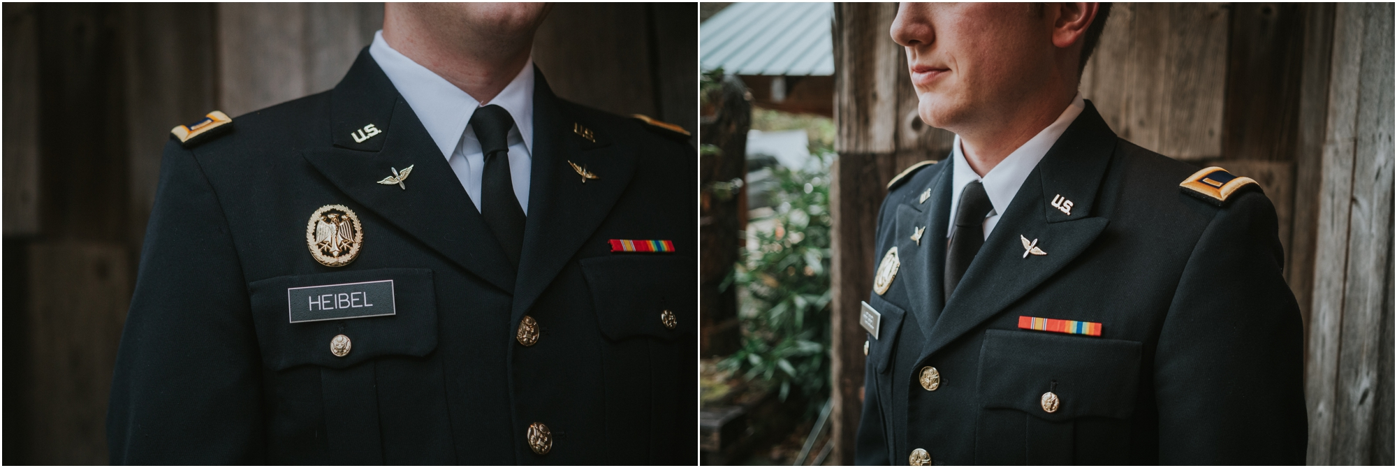 Sugar-Hollow-Retreat-Butler-Elizabethton-Tennessee-Rustic-Rainy-Wedding-Adventurous-Couple_0063.jpg