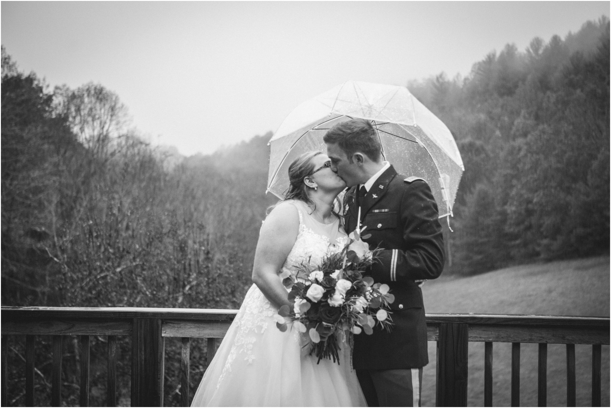 Sugar-Hollow-Retreat-Butler-Elizabethton-Tennessee-Rustic-Rainy-Wedding-Adventurous-Couple_0097.jpg