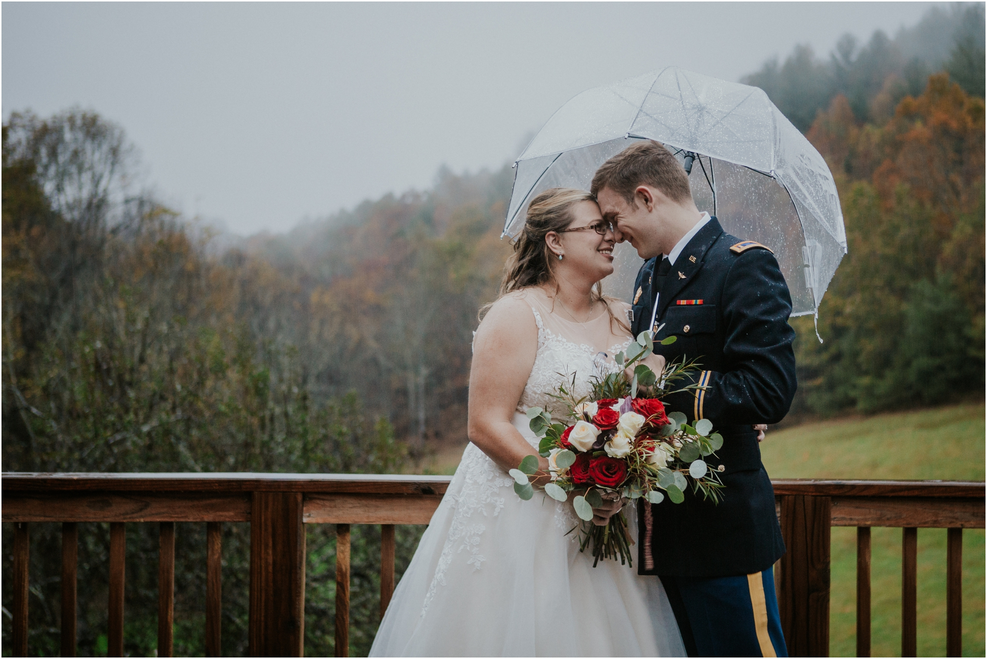 Sugar-Hollow-Retreat-Butler-Elizabethton-Tennessee-Rustic-Rainy-Wedding-Adventurous-Couple_0106.jpg