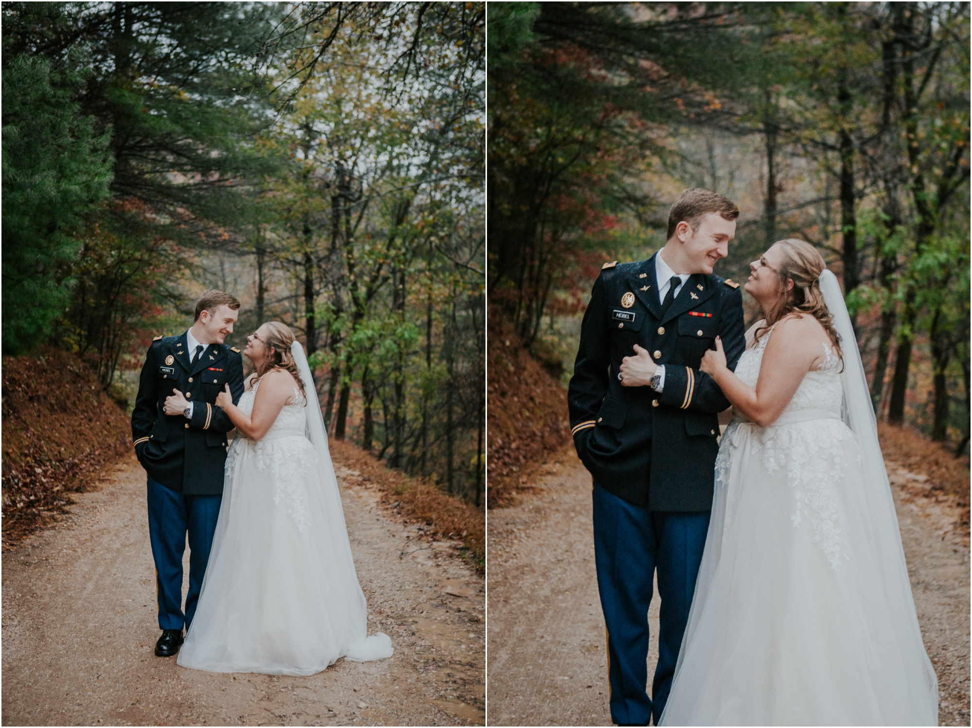Sugar-Hollow-Retreat-Butler-Elizabethton-Tennessee-Rustic-Rainy-Wedding-Adventurous-Couple_0116.jpg