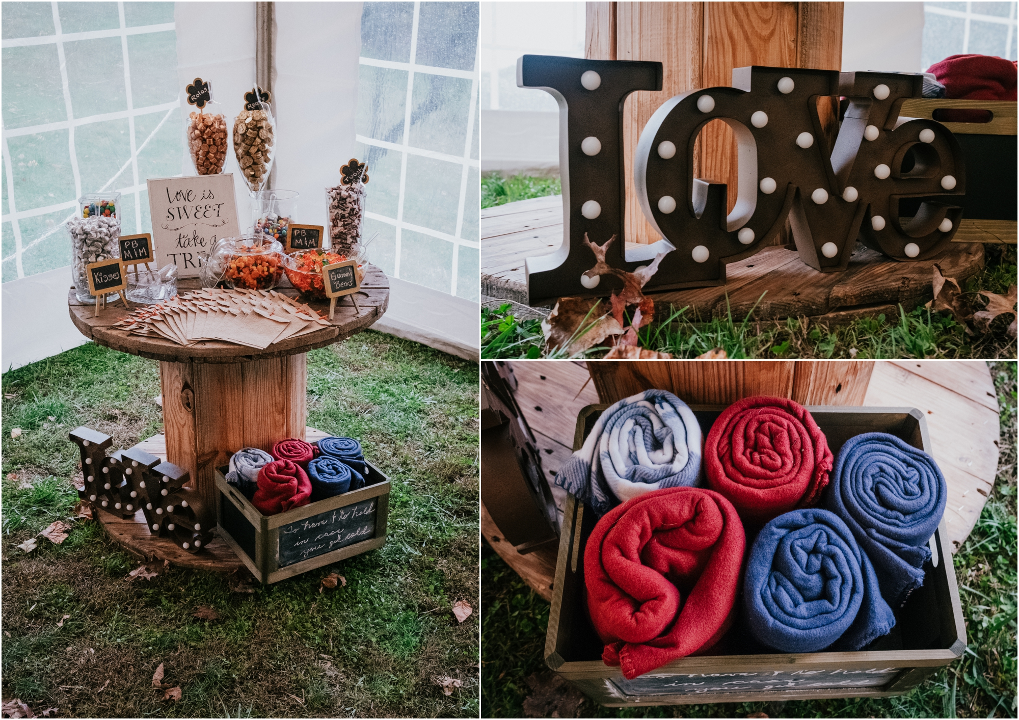 Sugar-Hollow-Retreat-Butler-Elizabethton-Tennessee-Rustic-Rainy-Wedding-Adventurous-Couple_0120.jpg