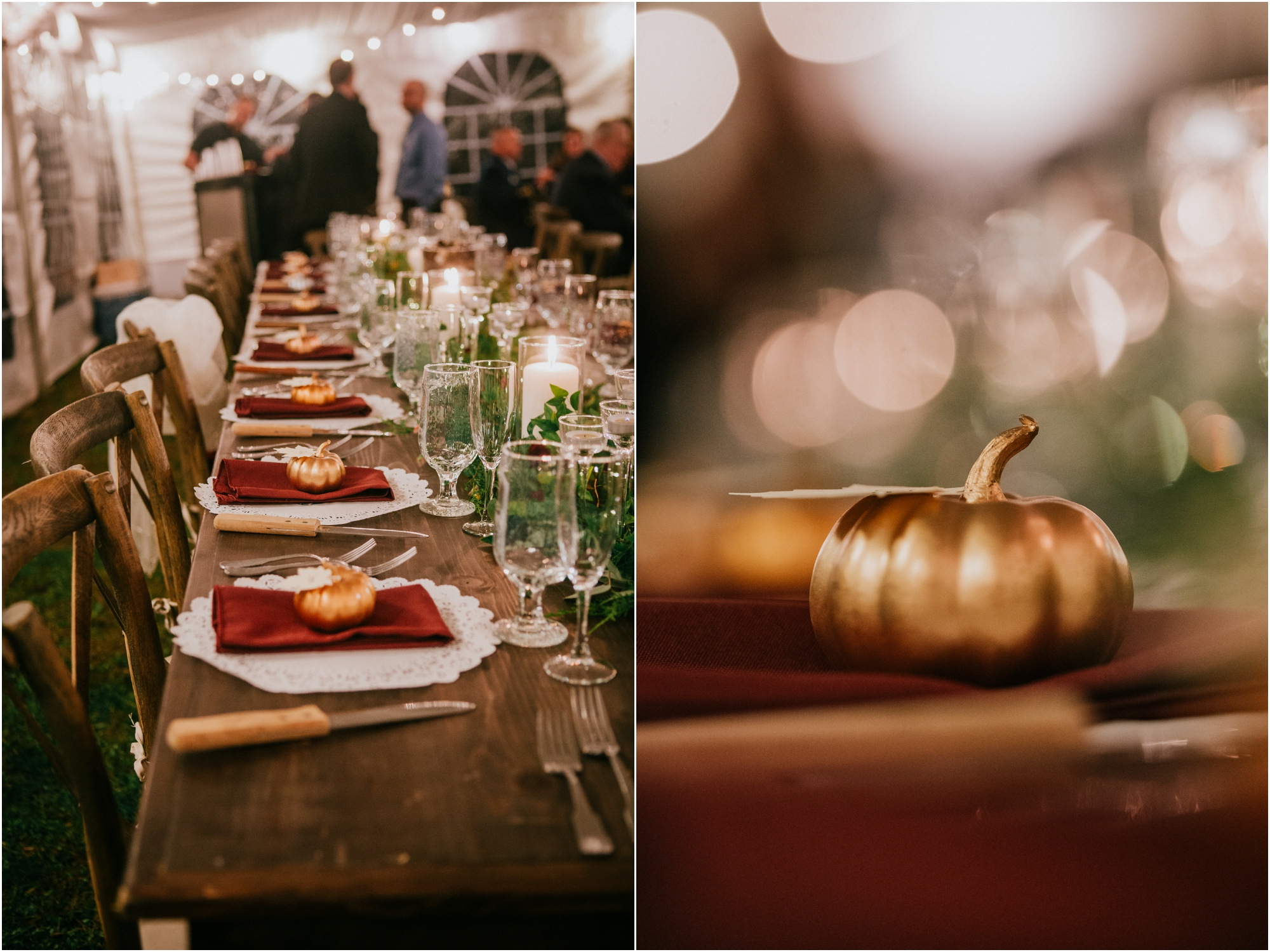 Sugar-Hollow-Retreat-Butler-Elizabethton-Tennessee-Rustic-Rainy-Wedding-Adventurous-Couple_0127.jpg