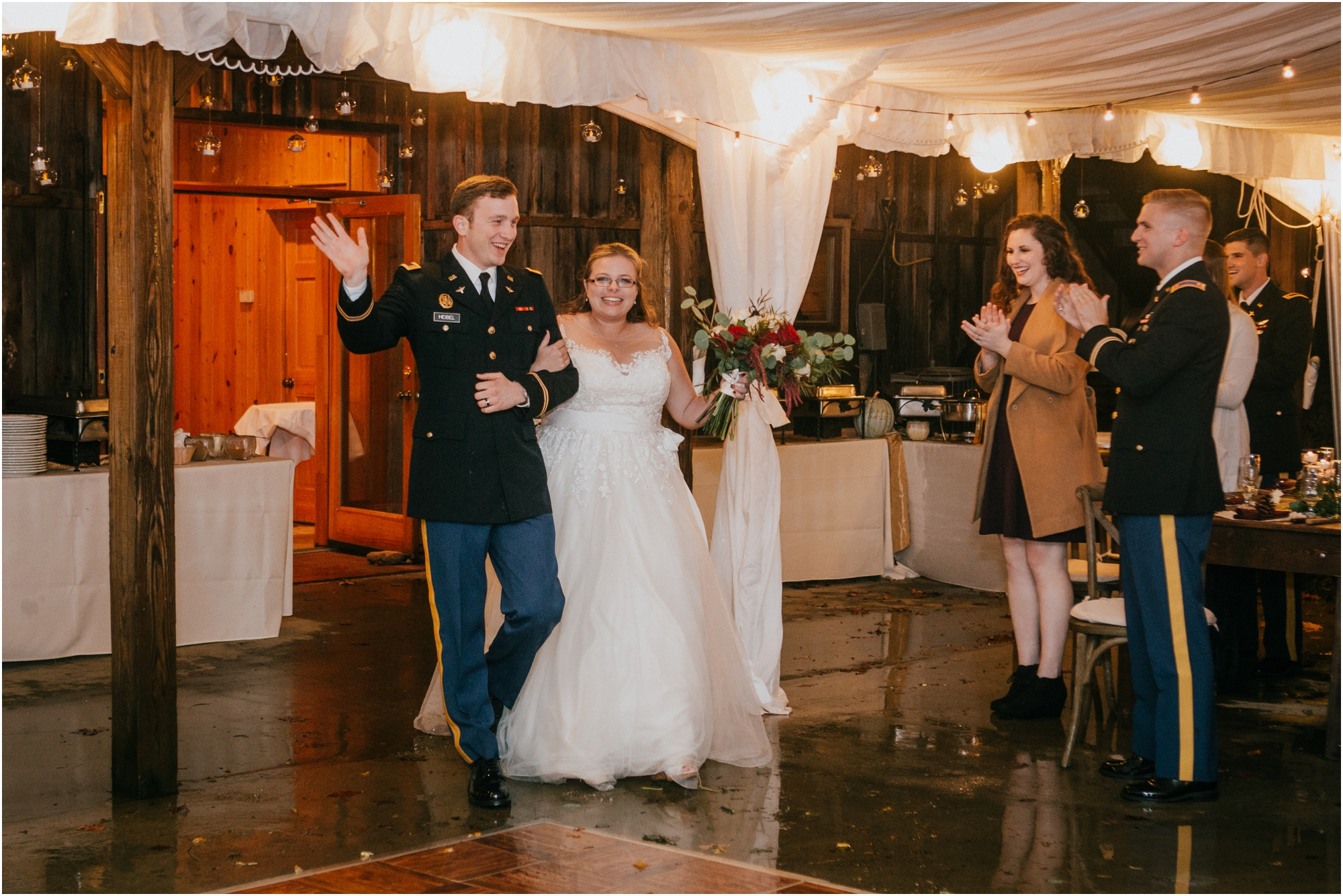 Sugar-Hollow-Retreat-Butler-Elizabethton-Tennessee-Rustic-Rainy-Wedding-Adventurous-Couple_0133.jpg