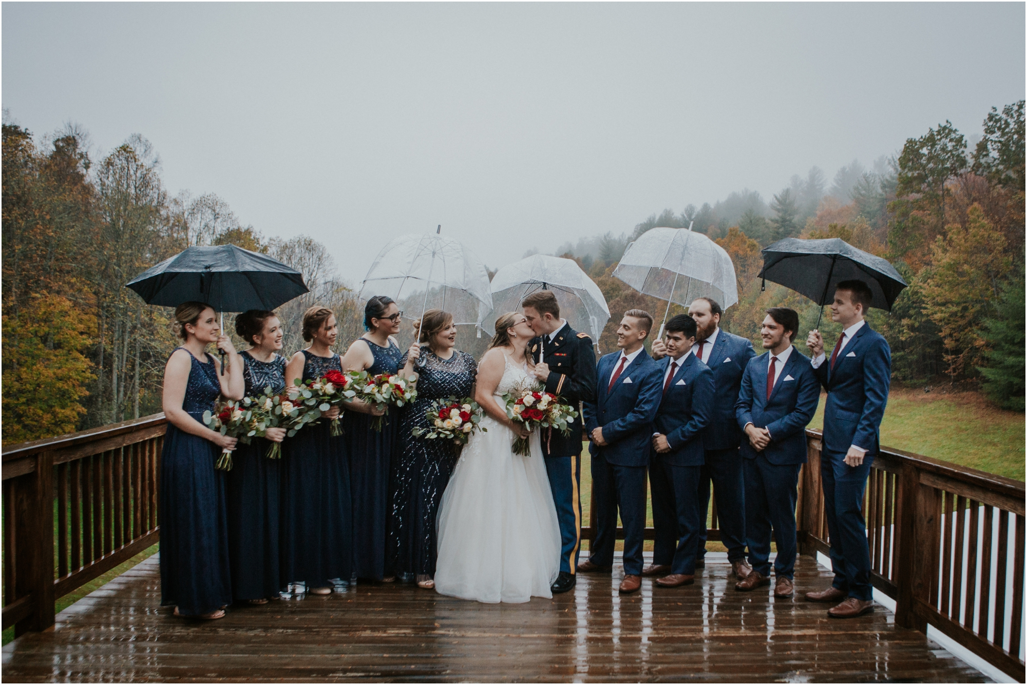 Sugar-Hollow-Retreat-Butler-Elizabethton-Tennessee-Rustic-Rainy-Wedding-Adventurous-Couple_0154.jpg