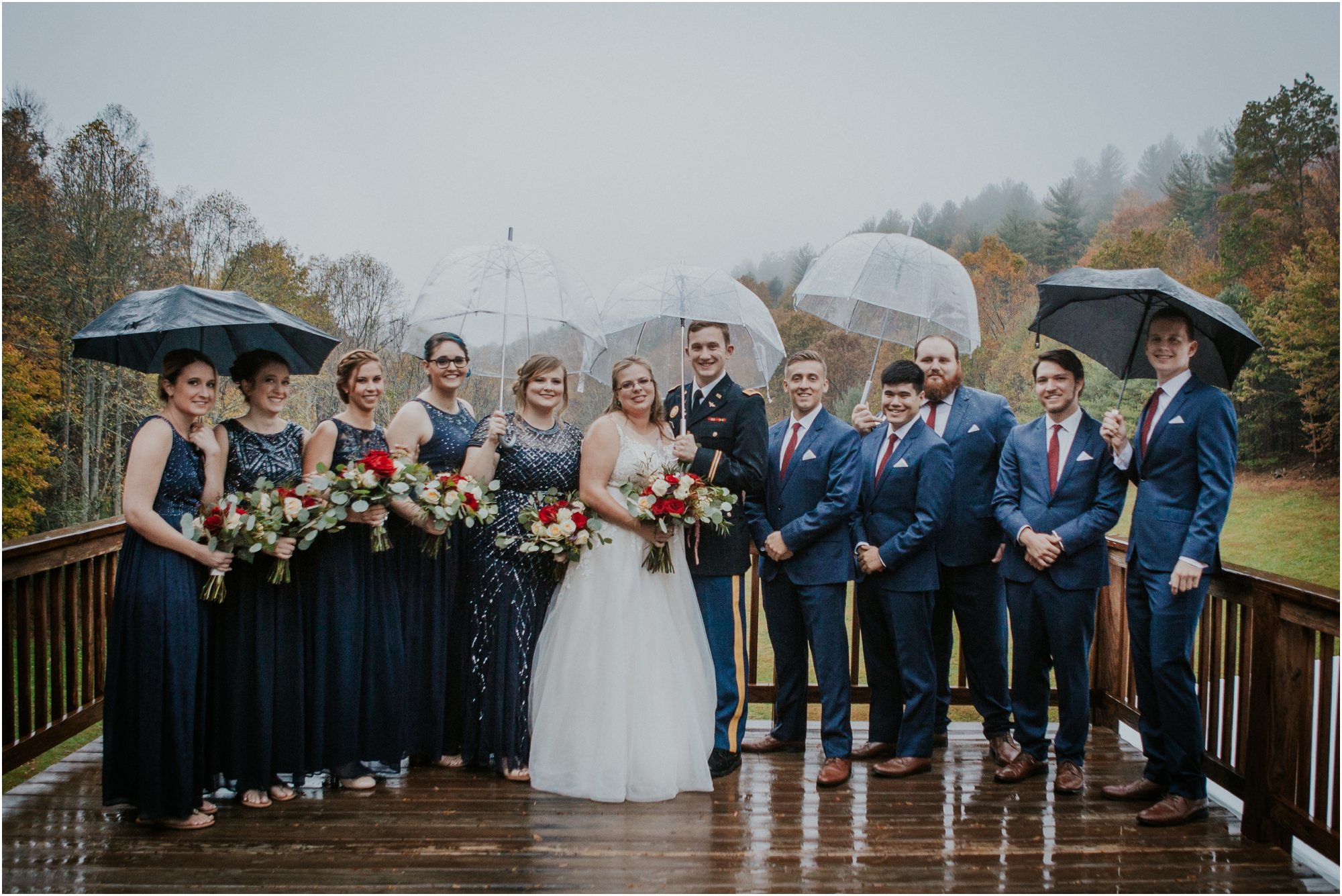Sugar-Hollow-Retreat-Butler-Elizabethton-Tennessee-Rustic-Rainy-Wedding-Adventurous-Couple_0153.jpg