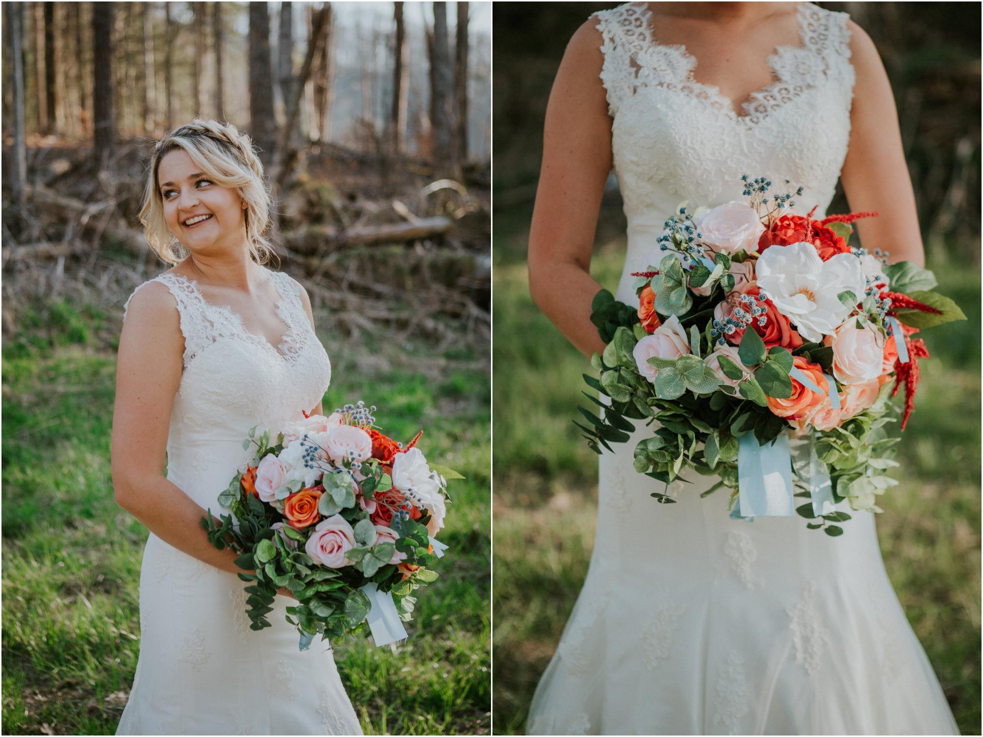 watauga-lake--bohemian-bridal-styled-session-northeast-tennessee-wedding-elopement-photography_0002.jpg