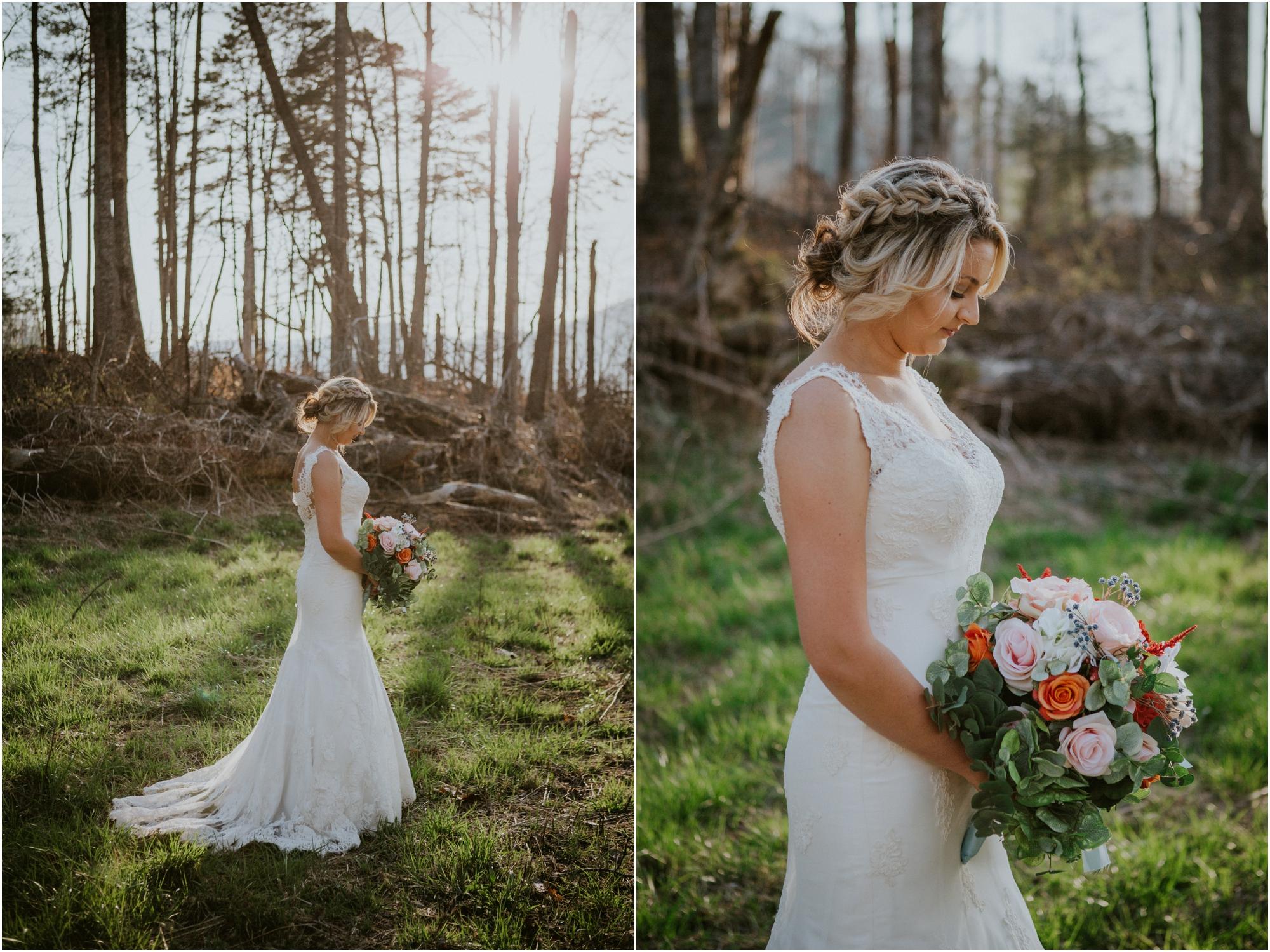 watauga-lake--bohemian-bridal-styled-session-northeast-tennessee-wedding-elopement-photography_0001.jpg