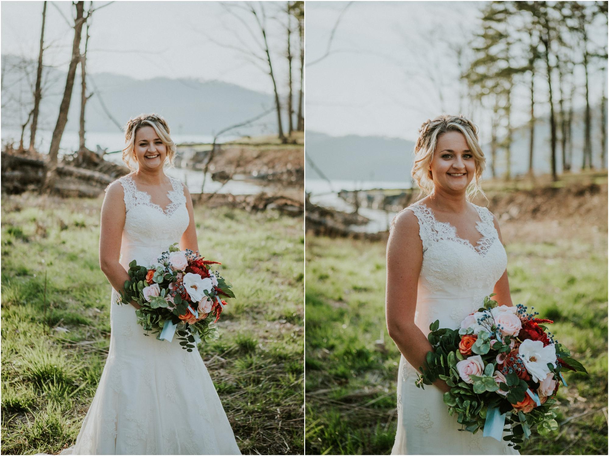 watauga-lake--bohemian-bridal-styled-session-northeast-tennessee-wedding-elopement-photography_0004.jpg