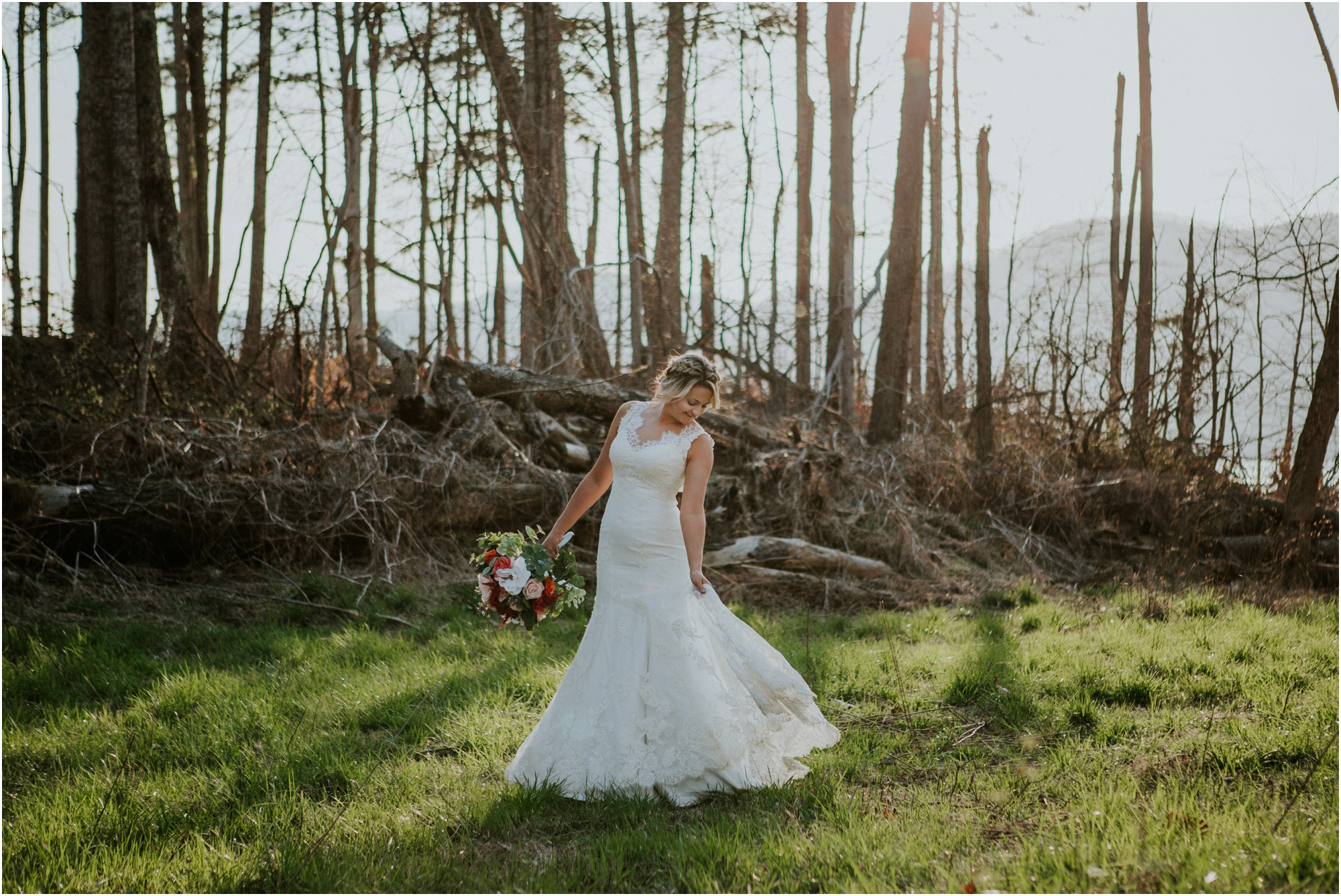 watauga-lake--bohemian-bridal-styled-session-northeast-tennessee-wedding-elopement-photography_0007.jpg