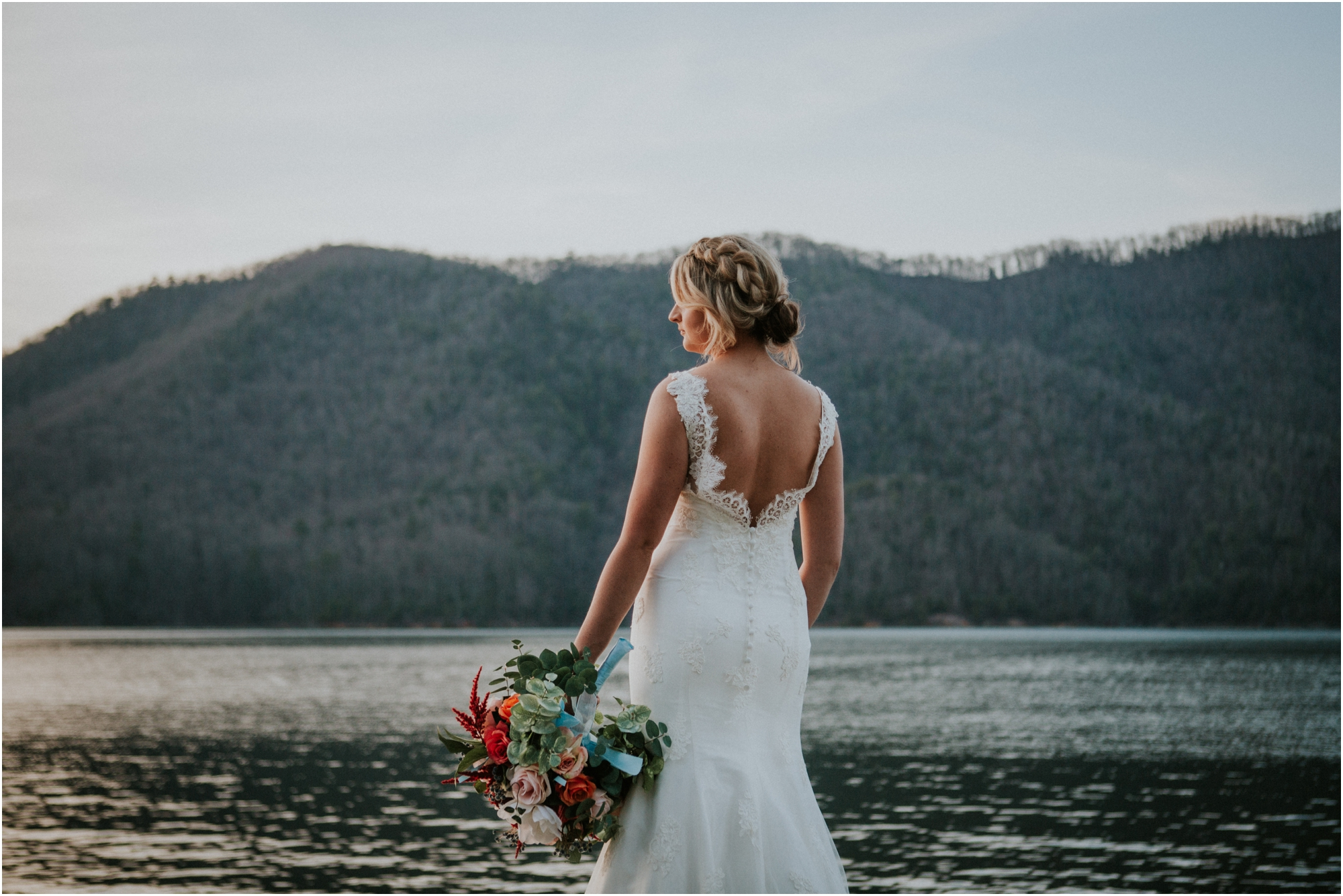 watauga-lake--bohemian-bridal-styled-session-northeast-tennessee-wedding-elopement-photography_0014.jpg