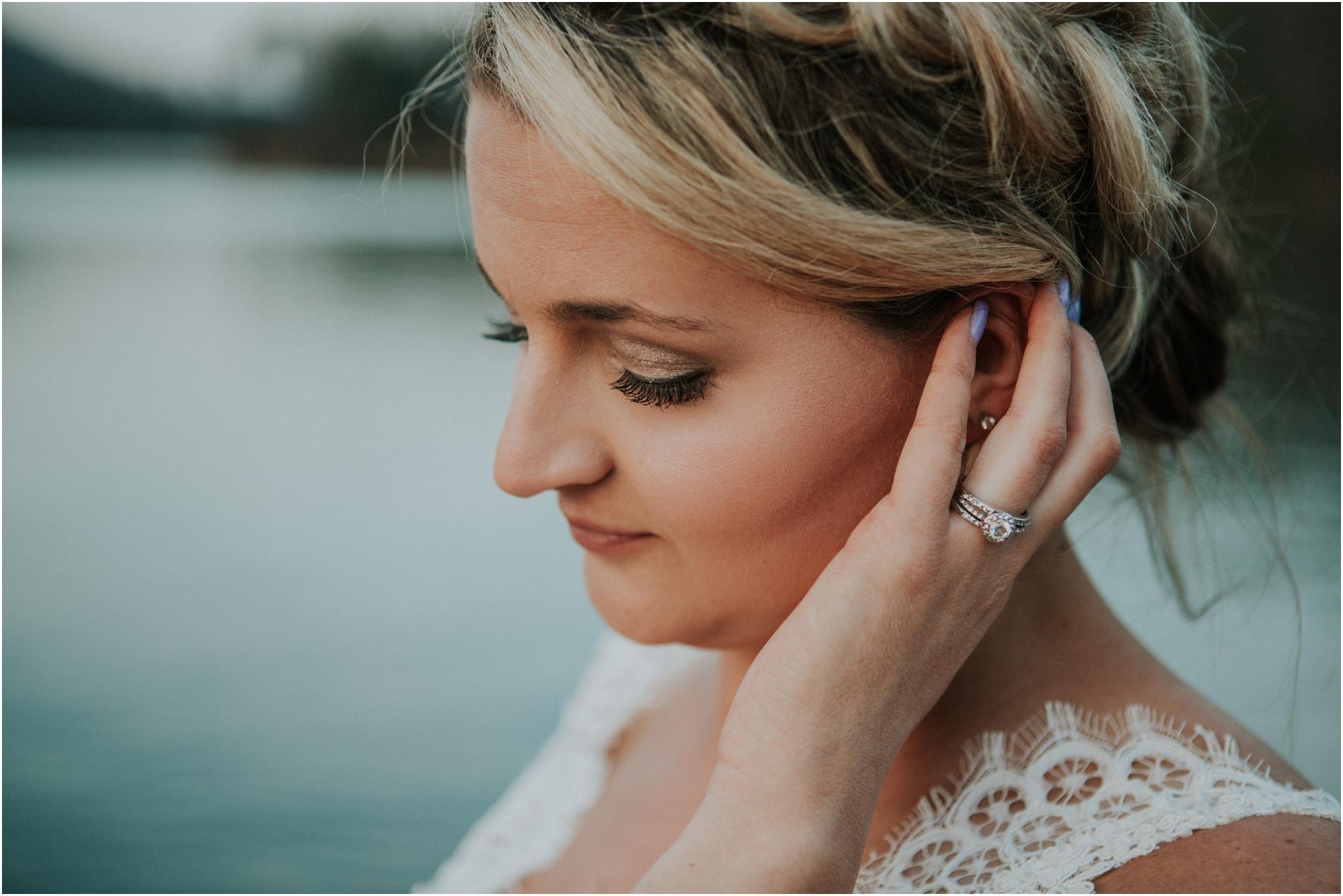 watauga-lake--bohemian-bridal-styled-session-northeast-tennessee-wedding-elopement-photography_0016.jpg