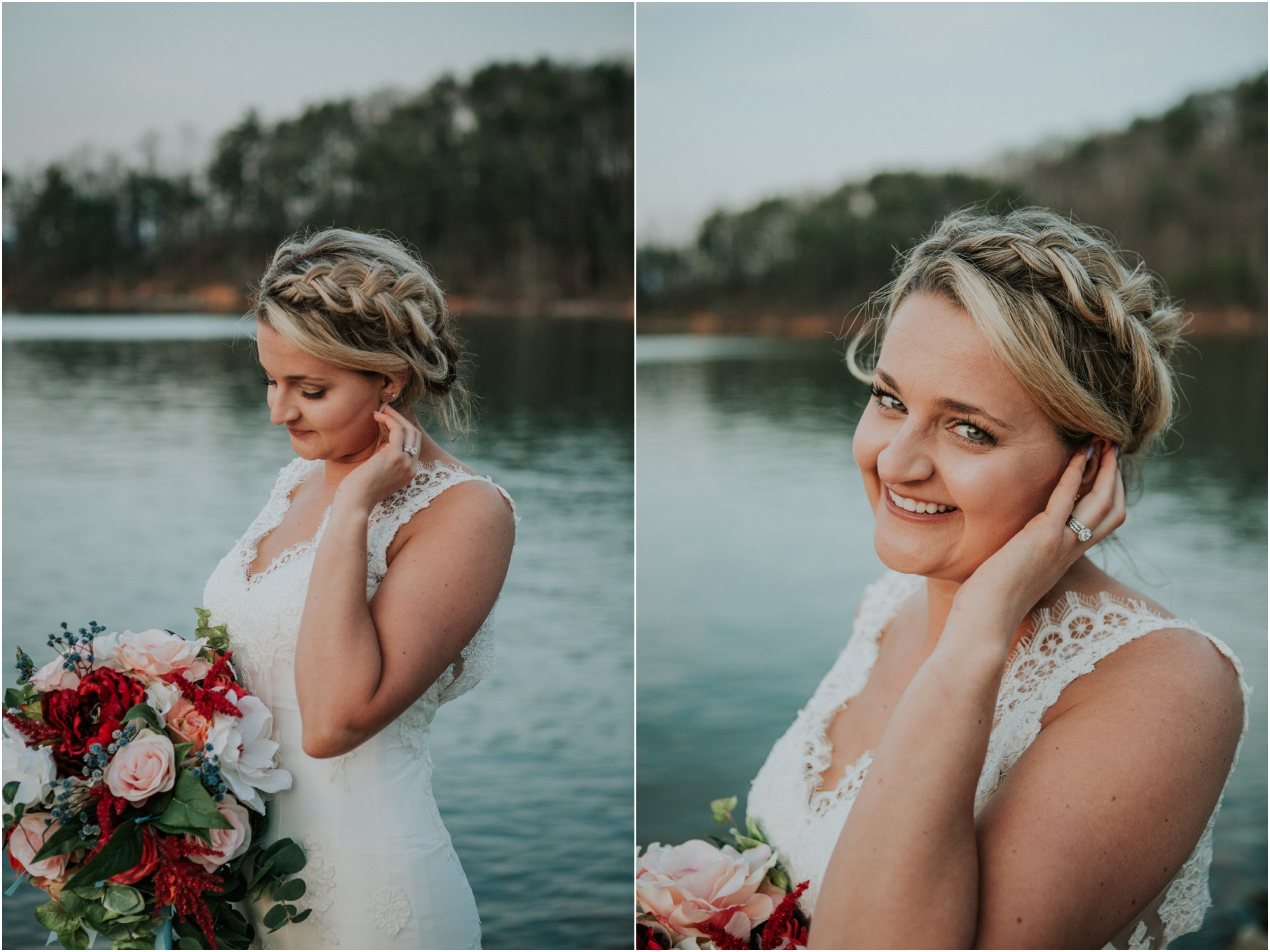 watauga-lake--bohemian-bridal-styled-session-northeast-tennessee-wedding-elopement-photography_0017.jpg