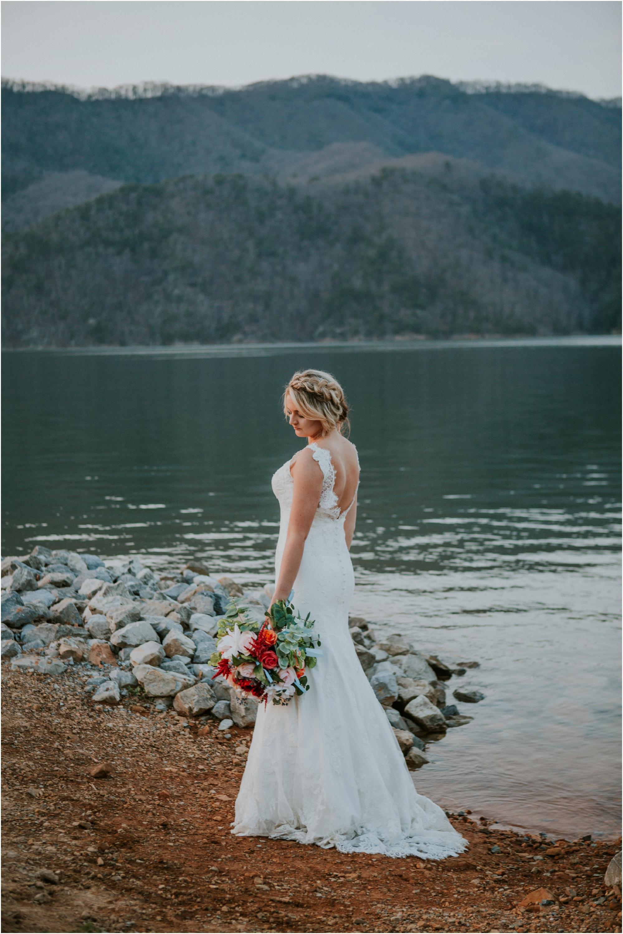 watauga-lake--bohemian-bridal-styled-session-northeast-tennessee-wedding-elopement-photography_0020.jpg