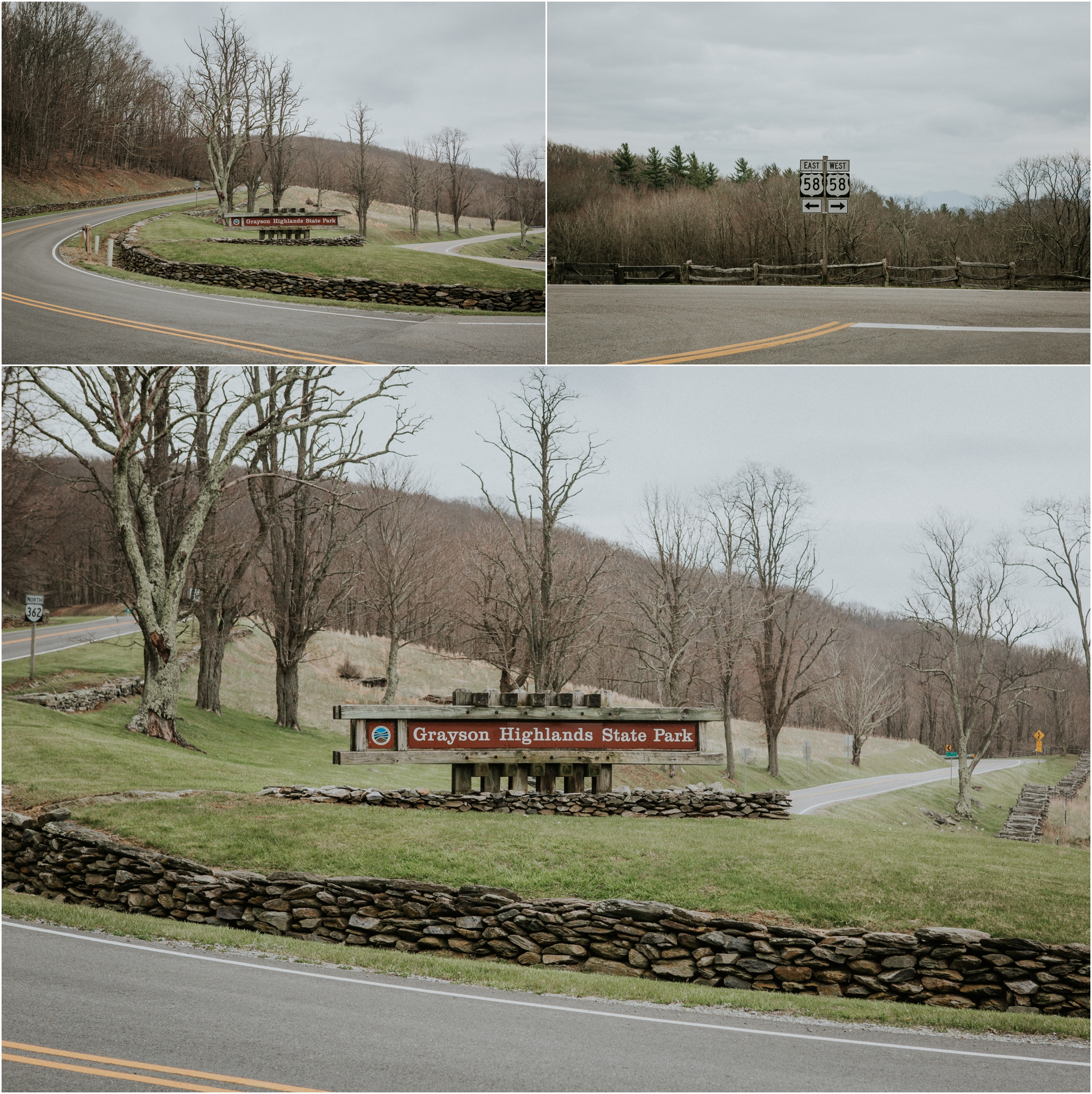 grayson-highlands-engagement-session-foggy-mountain-rustic-appalachian-virginia-katy-sergent-photography_0001.jpg