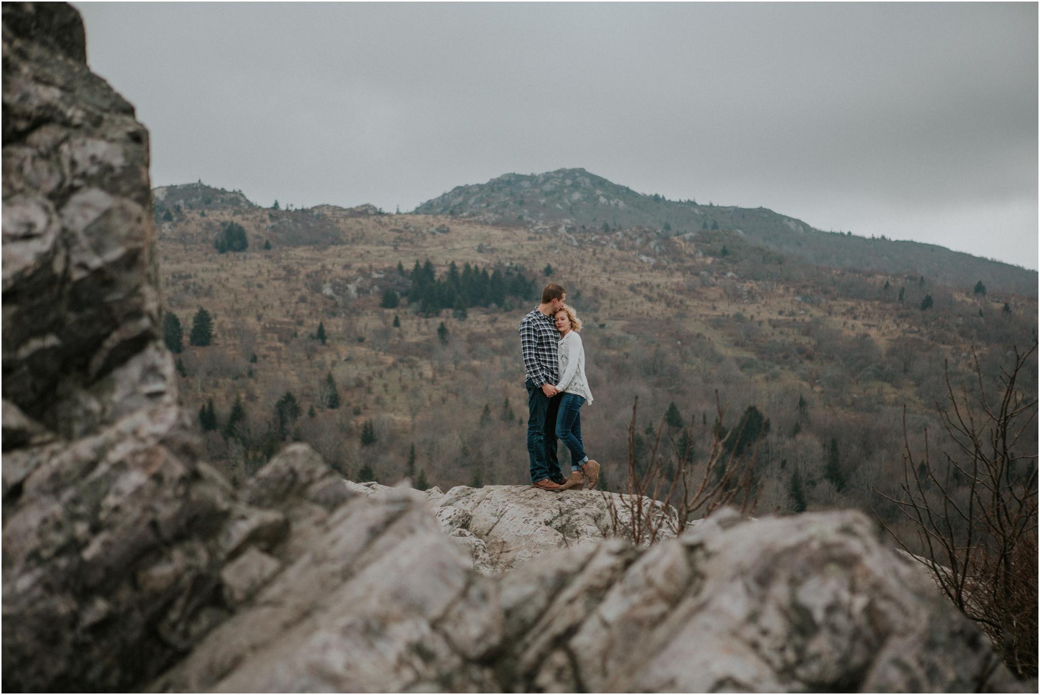 grayson-highlands-engagement-session-foggy-mountain-rustic-appalachian-virginia-katy-sergent-photography_0032.jpg