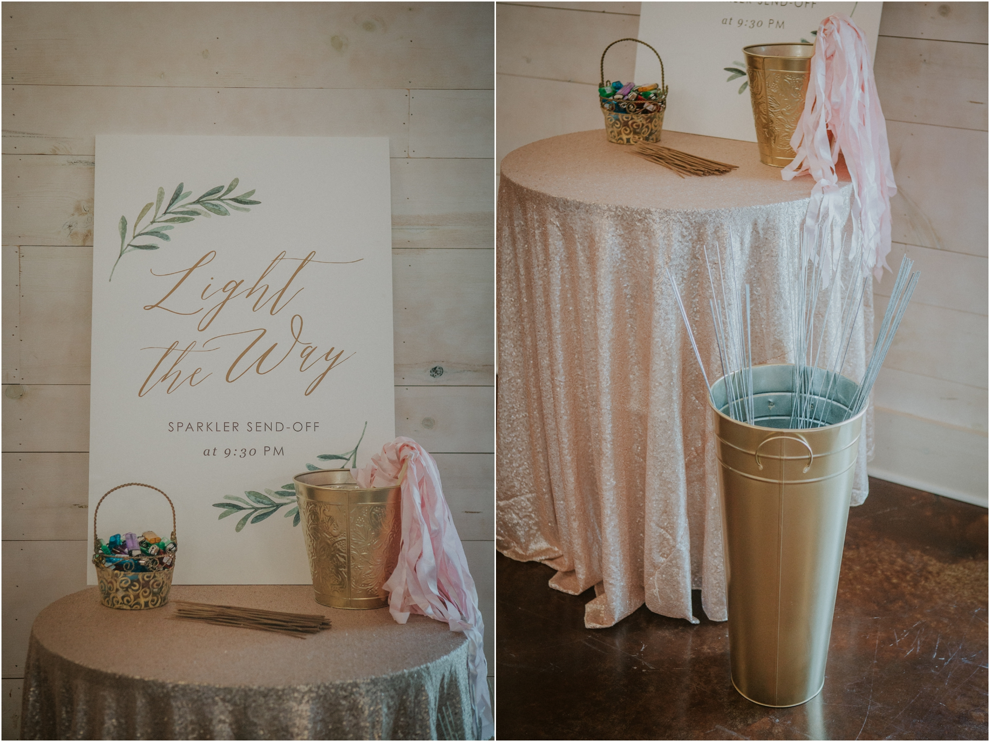 pink-rustic-apple-barn-howe-farms-elegant-summer-wedding-cleveland-tennessee-chattanooga-georgetown-tn_0165.jpg