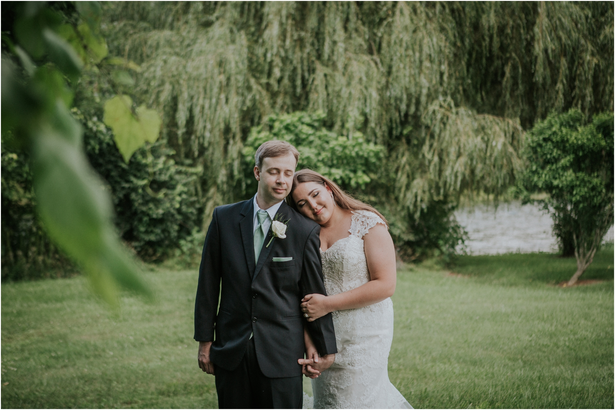 elizabethton-johnson-city-wedding-elopement-engagement-pink-green-summer-adventurous-couple-tennessee_0046.jpg