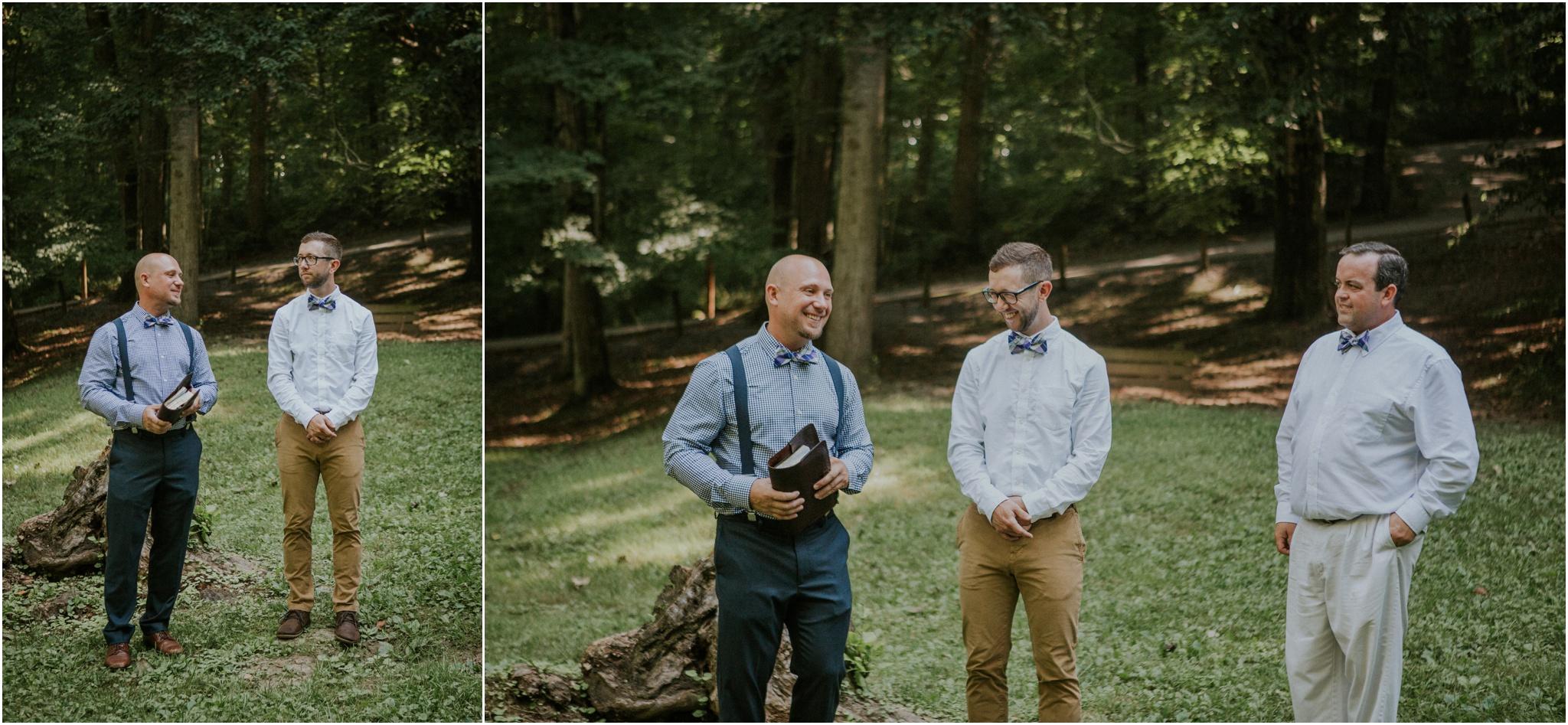 sugar-hollow-park-bristol-virginia-wedding-intimate-woodsy-black-forest-ceremony-adventurous-couple_0010.jpg