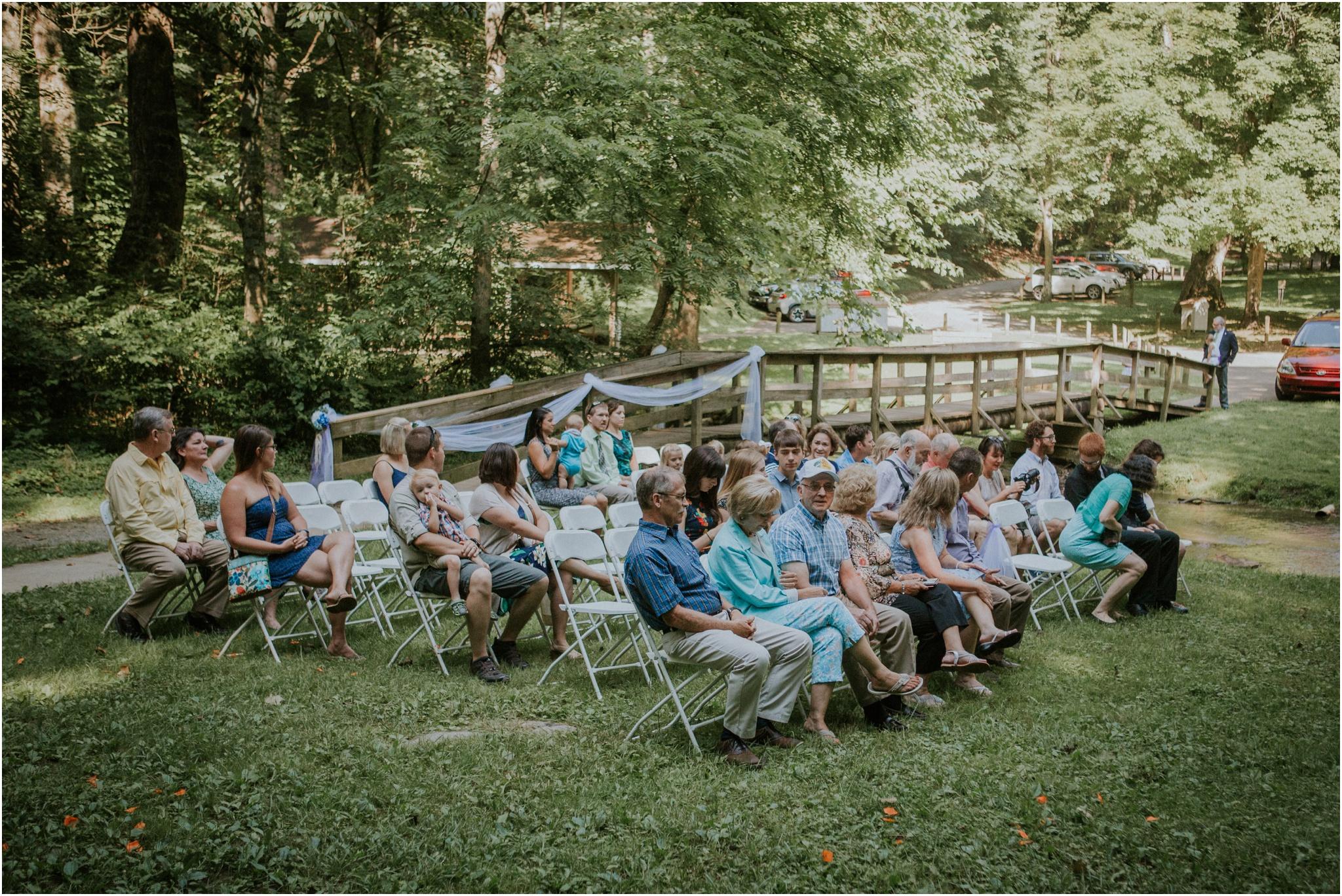 sugar-hollow-park-bristol-virginia-wedding-intimate-woodsy-black-forest-ceremony-adventurous-couple_0009.jpg
