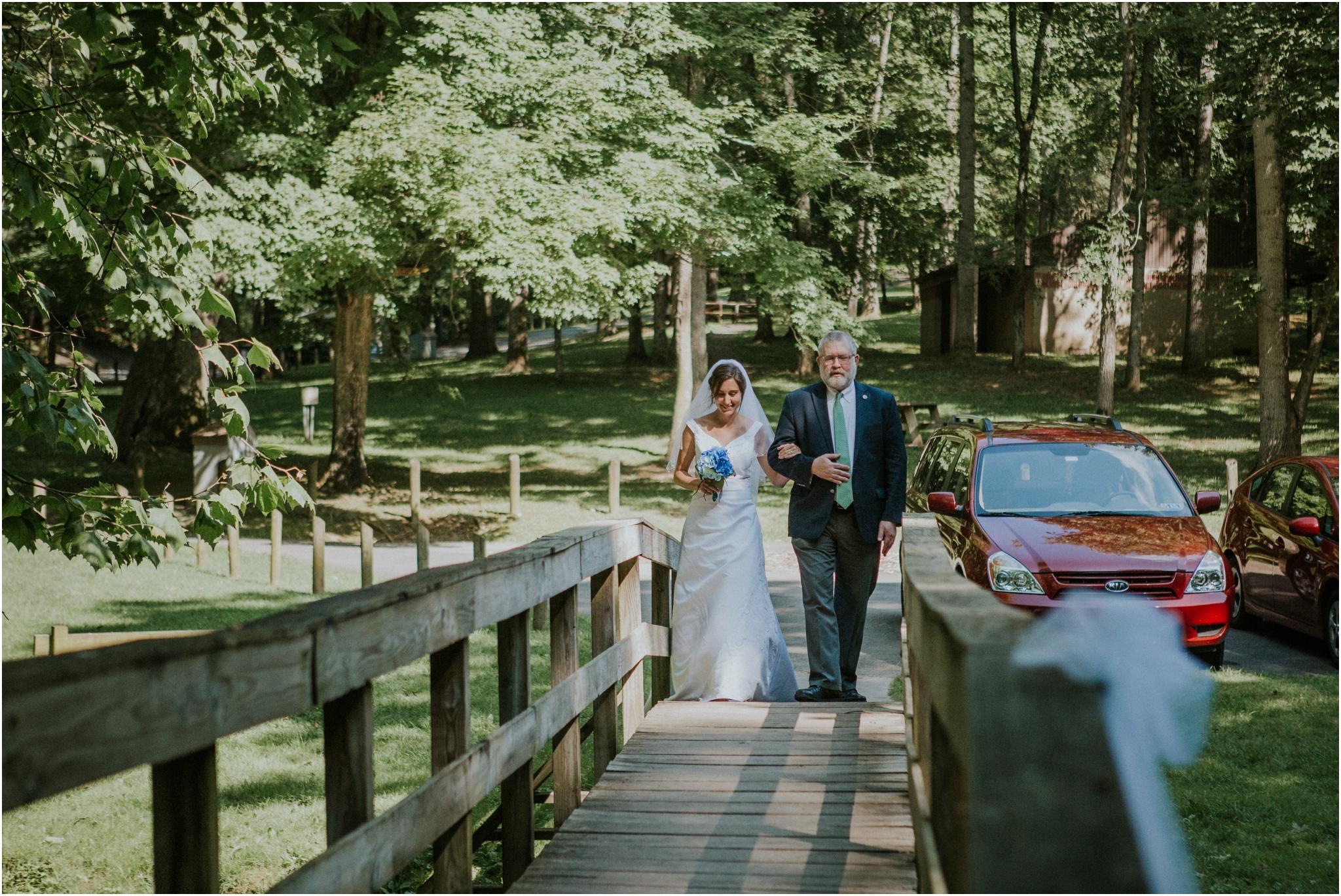sugar-hollow-park-bristol-virginia-wedding-intimate-woodsy-black-forest-ceremony-adventurous-couple_0013.jpg