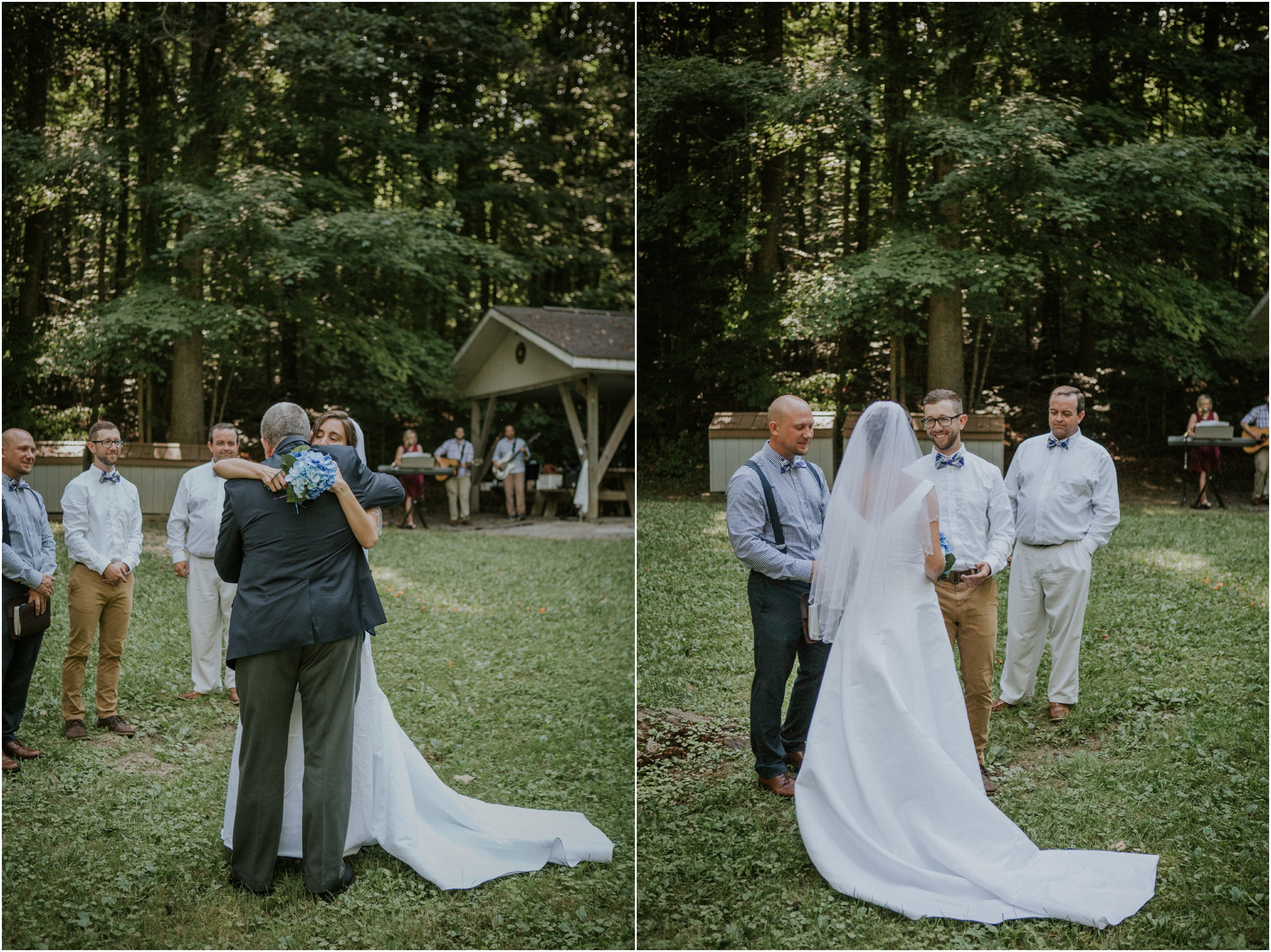 sugar-hollow-park-bristol-virginia-wedding-intimate-woodsy-black-forest-ceremony-adventurous-couple_0017.jpg