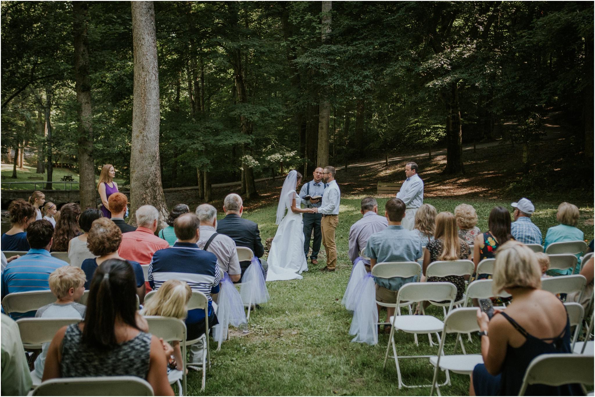 sugar-hollow-park-bristol-virginia-wedding-intimate-woodsy-black-forest-ceremony-adventurous-couple_0018.jpg