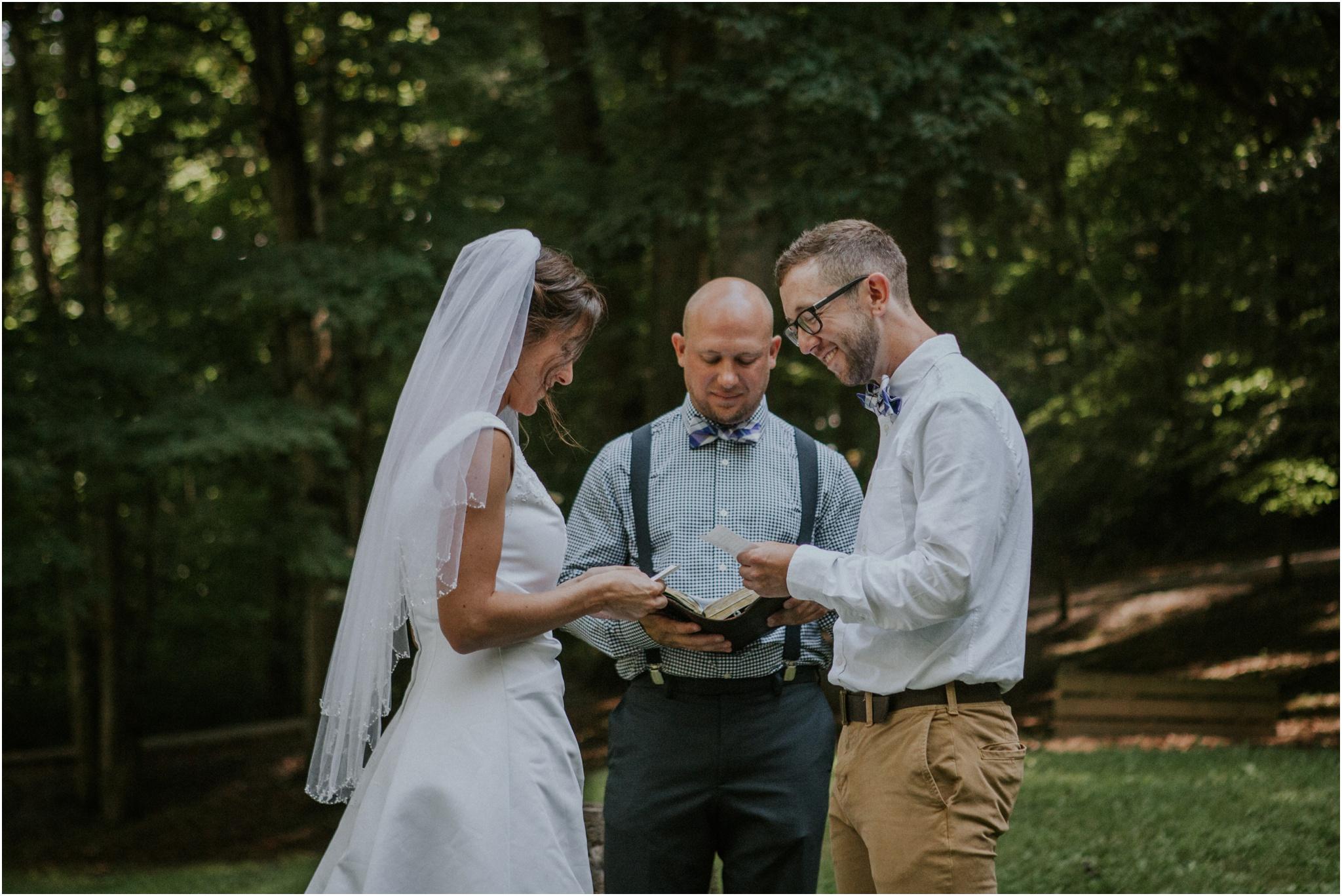sugar-hollow-park-bristol-virginia-wedding-intimate-woodsy-black-forest-ceremony-adventurous-couple_0025.jpg