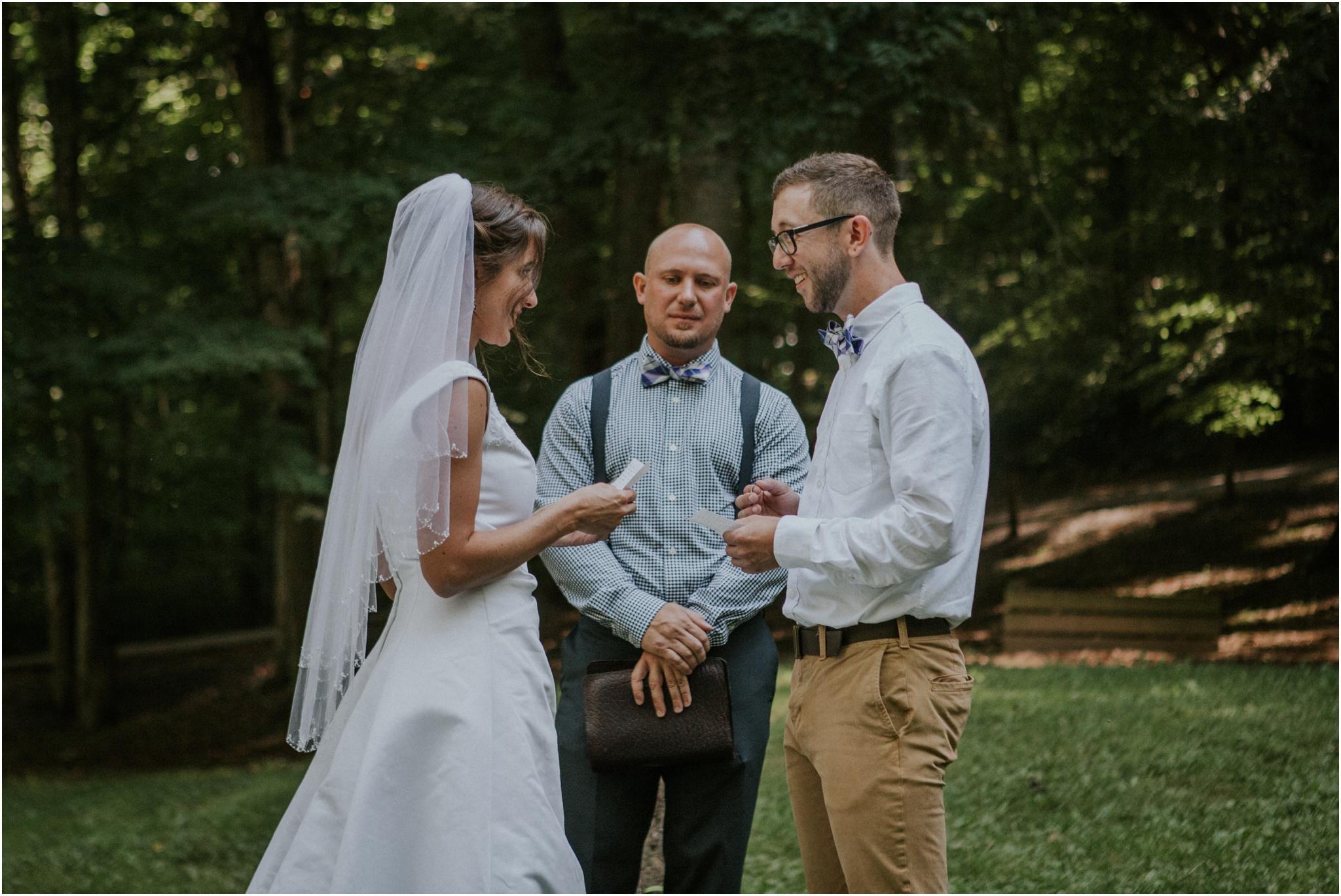 sugar-hollow-park-bristol-virginia-wedding-intimate-woodsy-black-forest-ceremony-adventurous-couple_0026.jpg