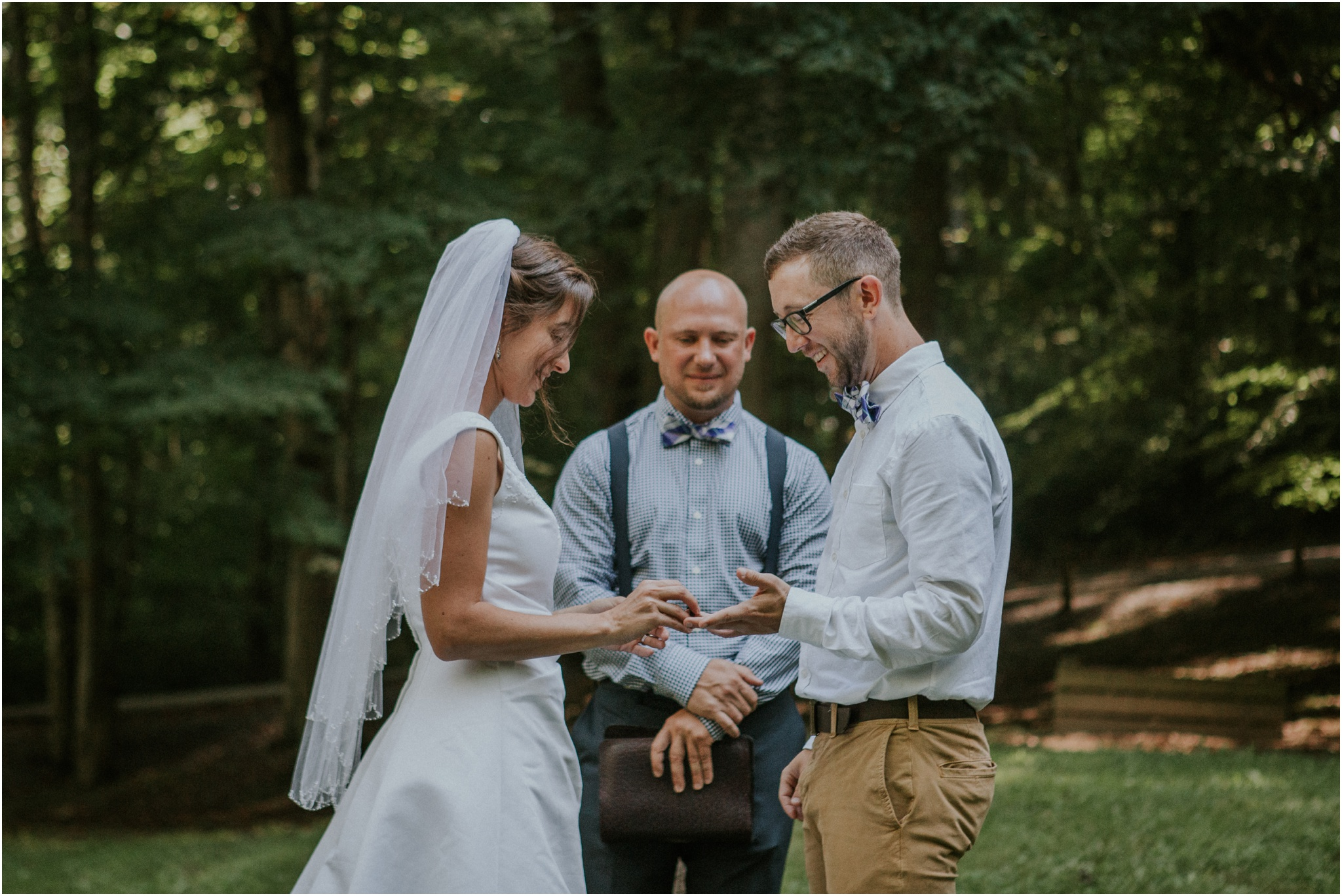 sugar-hollow-park-bristol-virginia-wedding-intimate-woodsy-black-forest-ceremony-adventurous-couple_0028.jpg