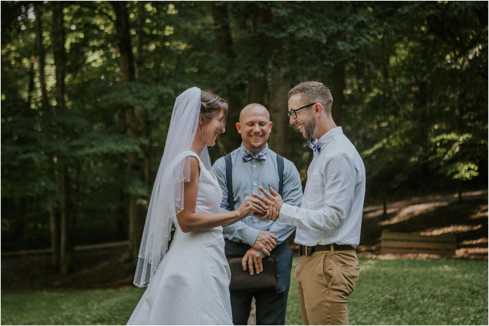 sugar-hollow-park-bristol-virginia-wedding-intimate-woodsy-black-forest-ceremony-adventurous-couple_0029.jpg