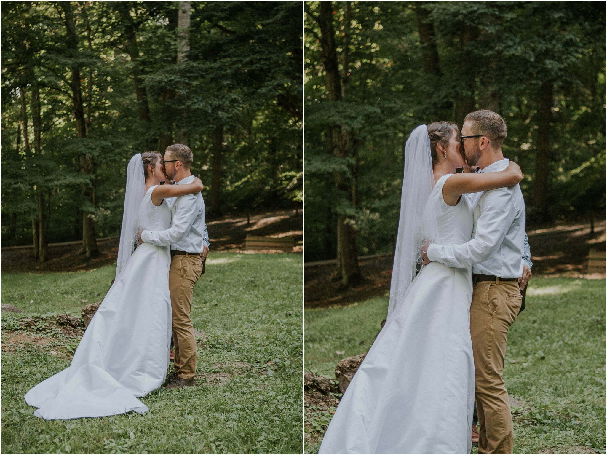 sugar-hollow-park-bristol-virginia-wedding-intimate-woodsy-black-forest-ceremony-adventurous-couple_0030.jpg
