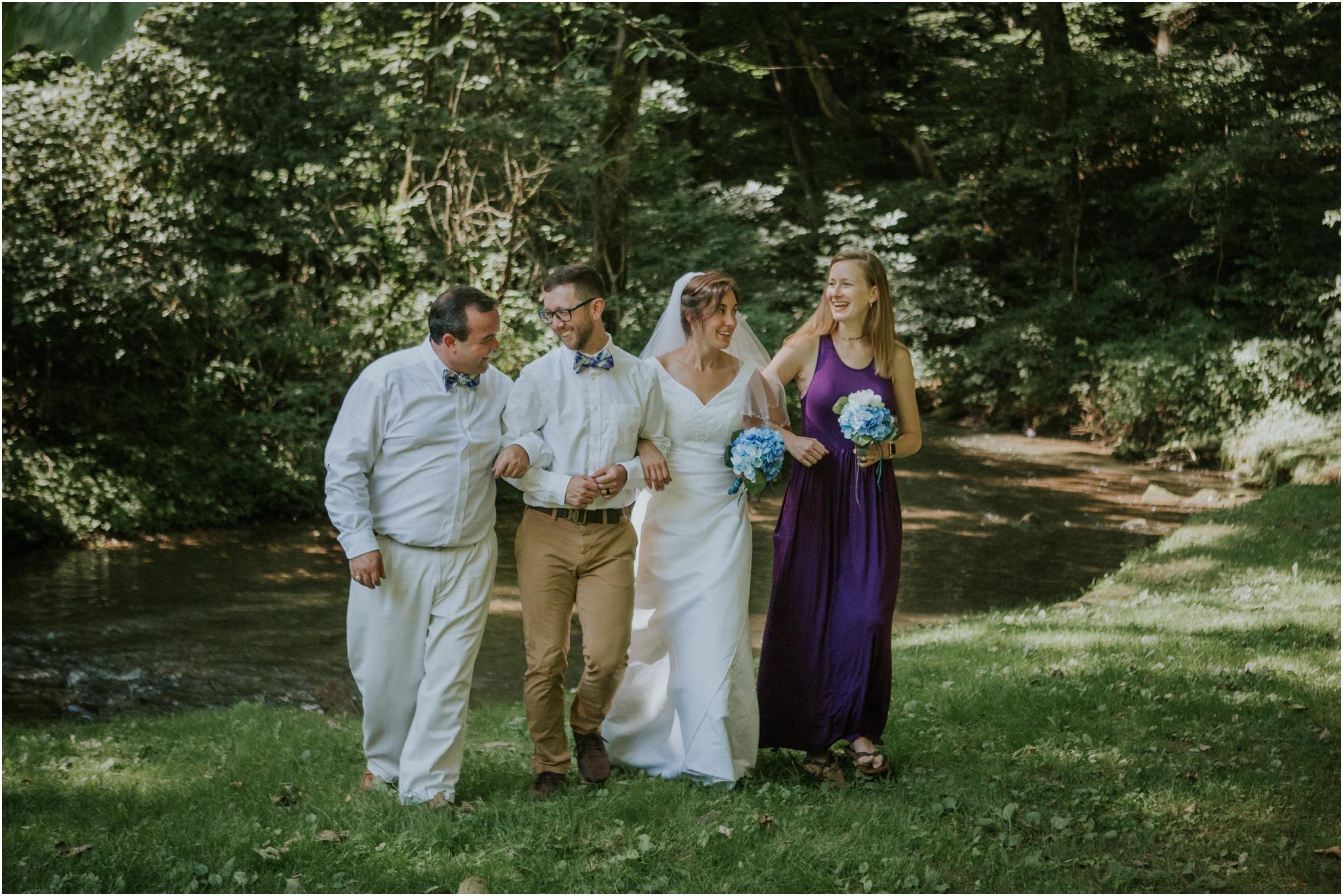 sugar-hollow-park-bristol-virginia-wedding-intimate-woodsy-black-forest-ceremony-adventurous-couple_0036.jpg