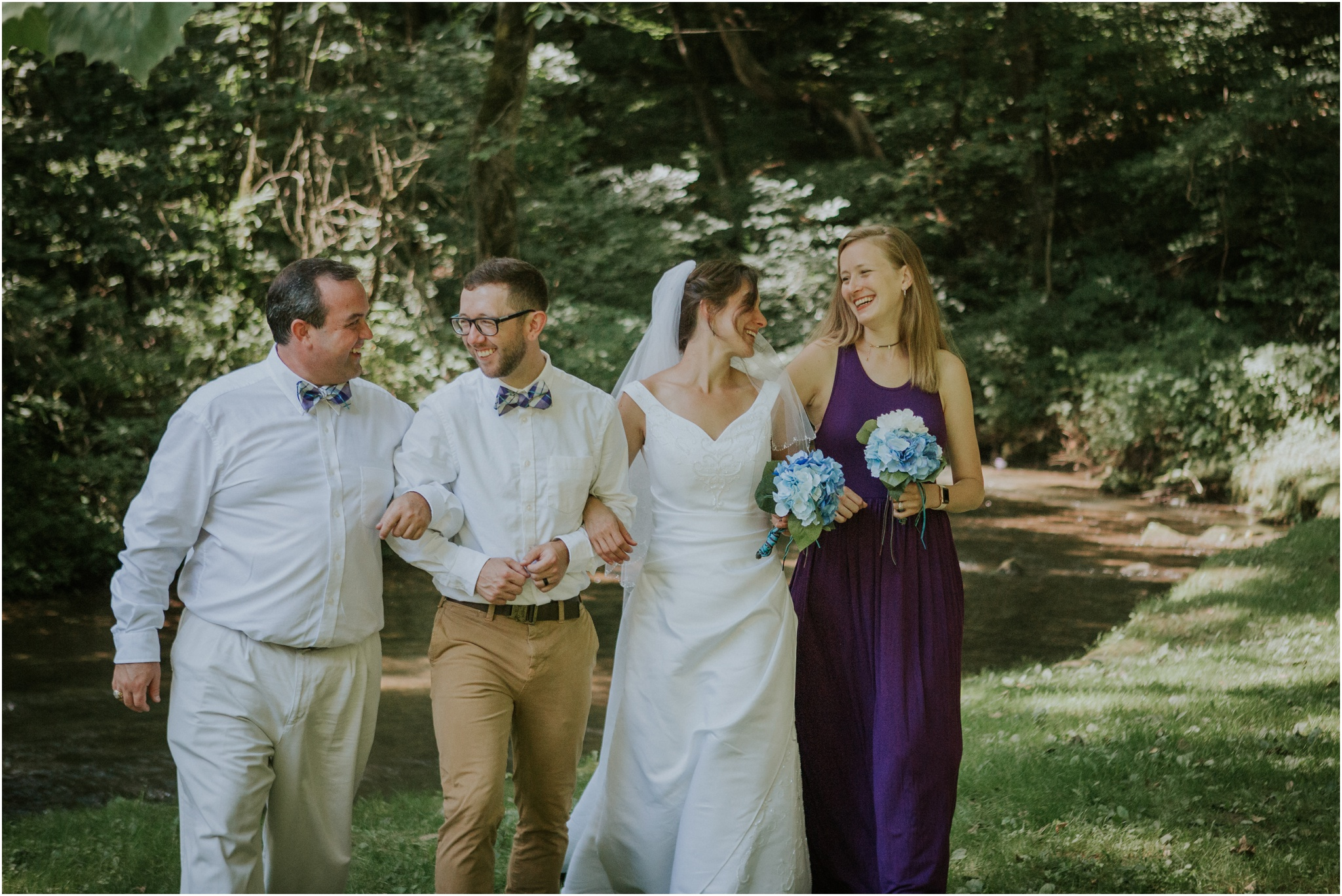 sugar-hollow-park-bristol-virginia-wedding-intimate-woodsy-black-forest-ceremony-adventurous-couple_0038.jpg