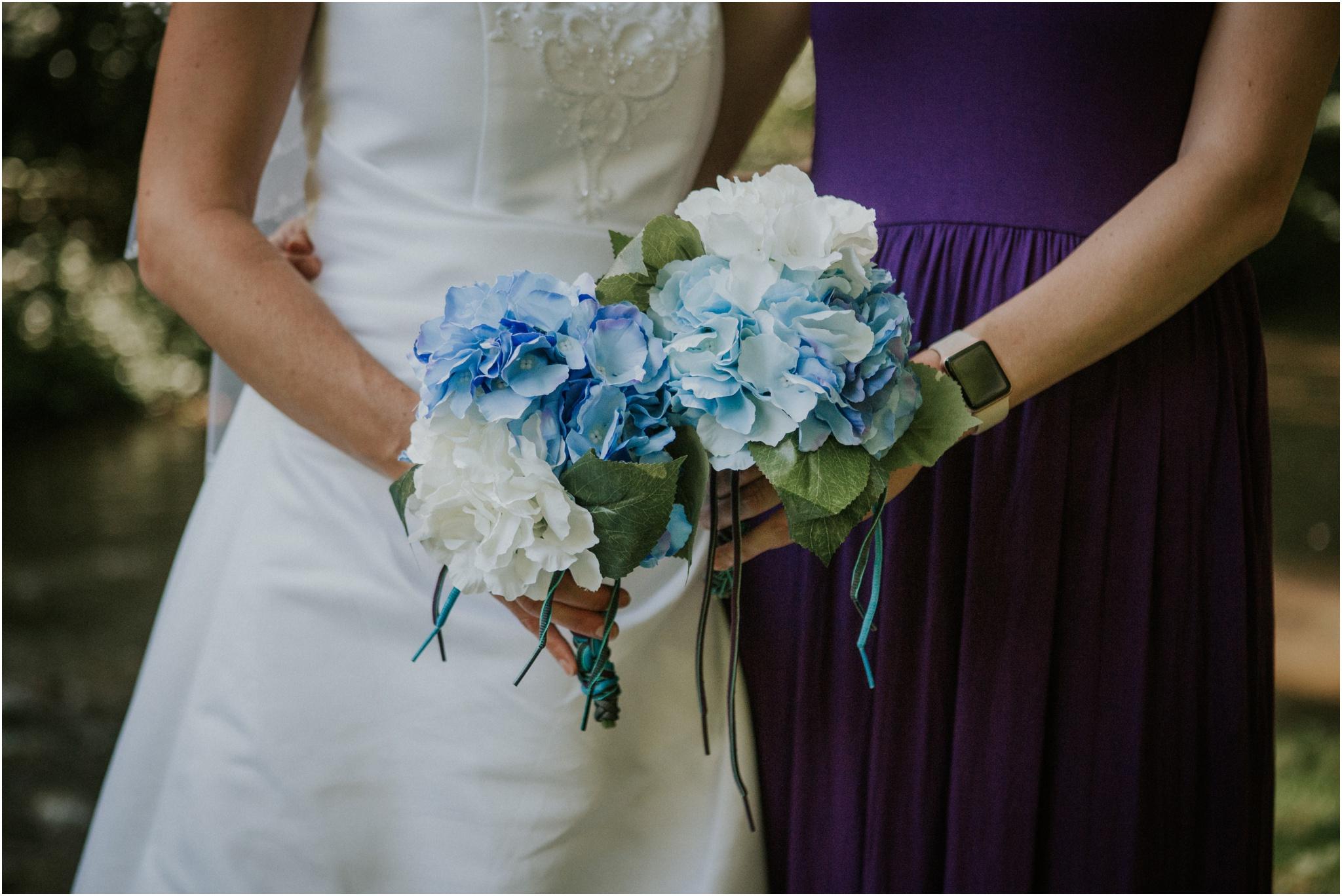 sugar-hollow-park-bristol-virginia-wedding-intimate-woodsy-black-forest-ceremony-adventurous-couple_0040.jpg