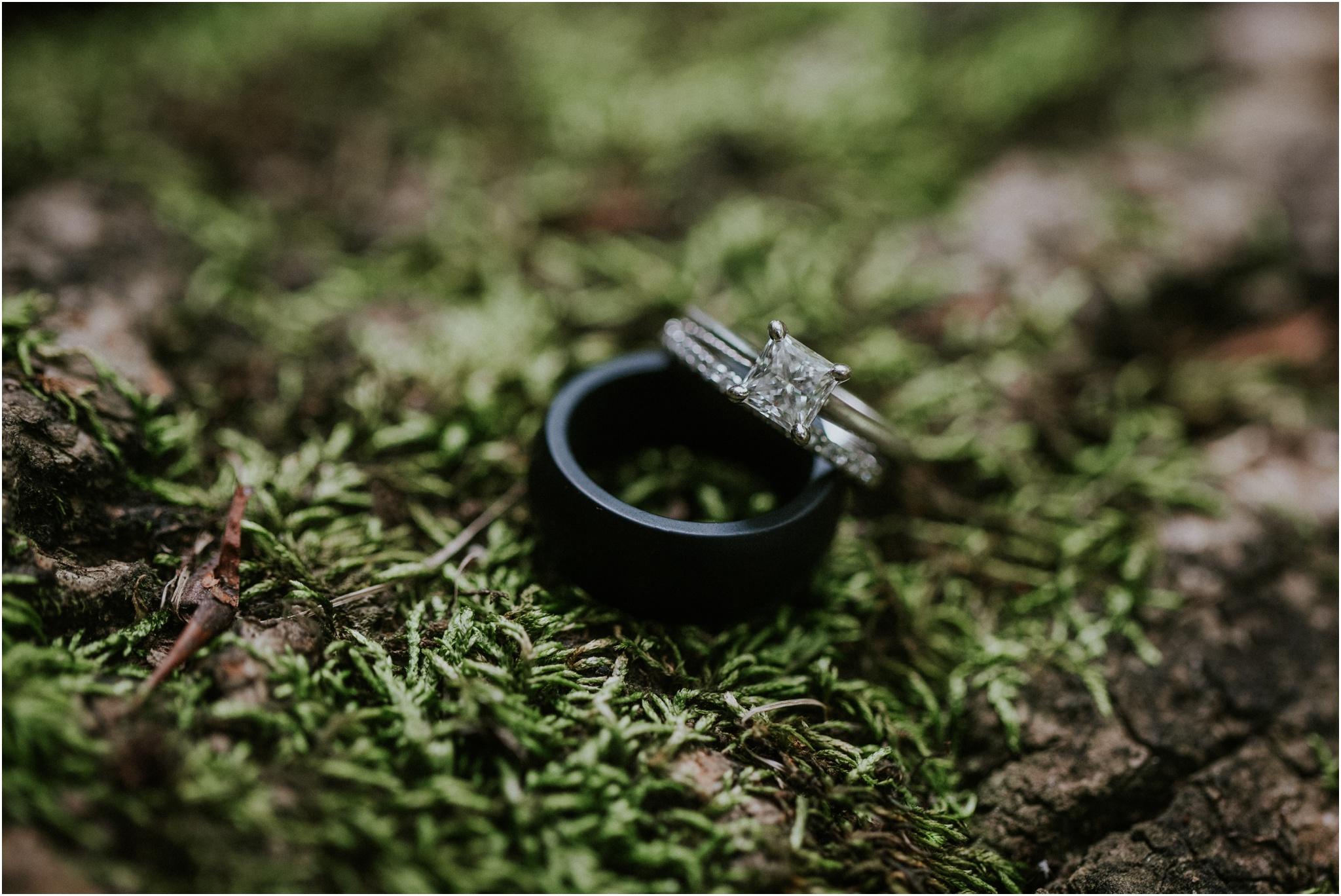 sugar-hollow-park-bristol-virginia-wedding-intimate-woodsy-black-forest-ceremony-adventurous-couple_0042.jpg