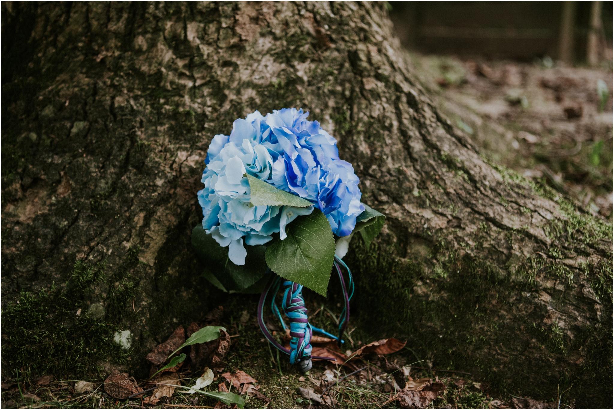 sugar-hollow-park-bristol-virginia-wedding-intimate-woodsy-black-forest-ceremony-adventurous-couple_0044.jpg