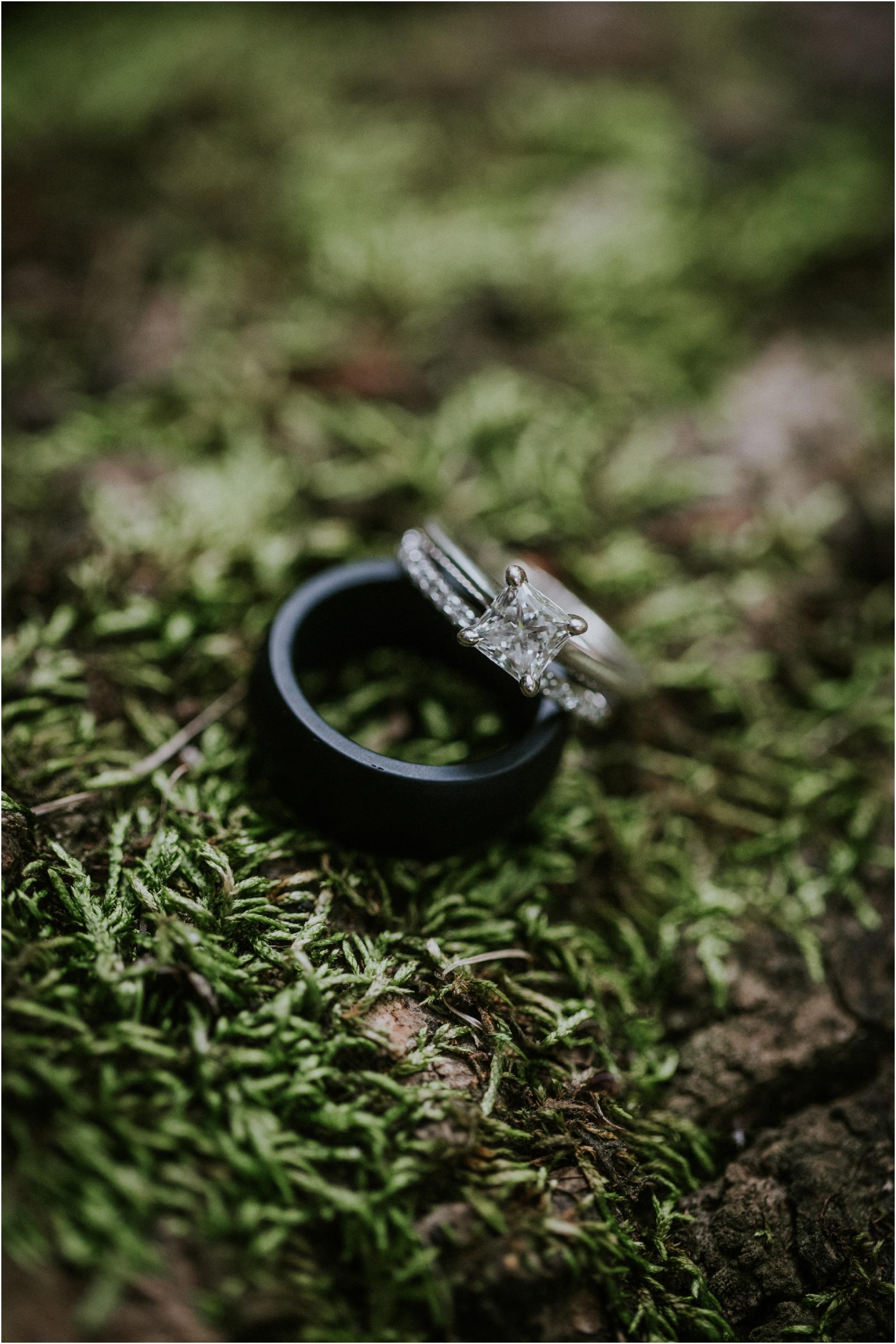 sugar-hollow-park-bristol-virginia-wedding-intimate-woodsy-black-forest-ceremony-adventurous-couple_0043.jpg