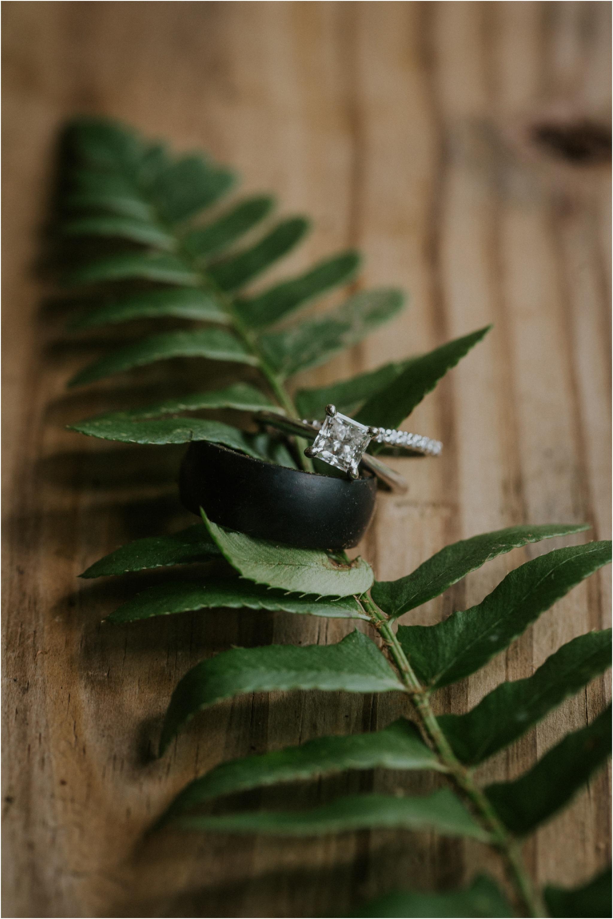 sugar-hollow-park-bristol-virginia-wedding-intimate-woodsy-black-forest-ceremony-adventurous-couple_0050.jpg