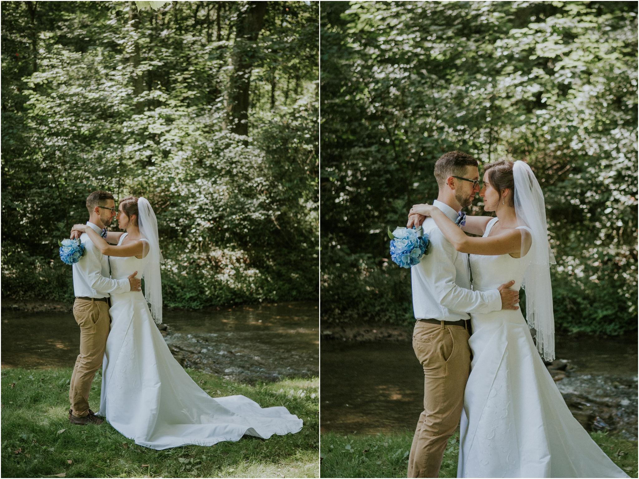 sugar-hollow-park-bristol-virginia-wedding-intimate-woodsy-black-forest-ceremony-adventurous-couple_0054.jpg