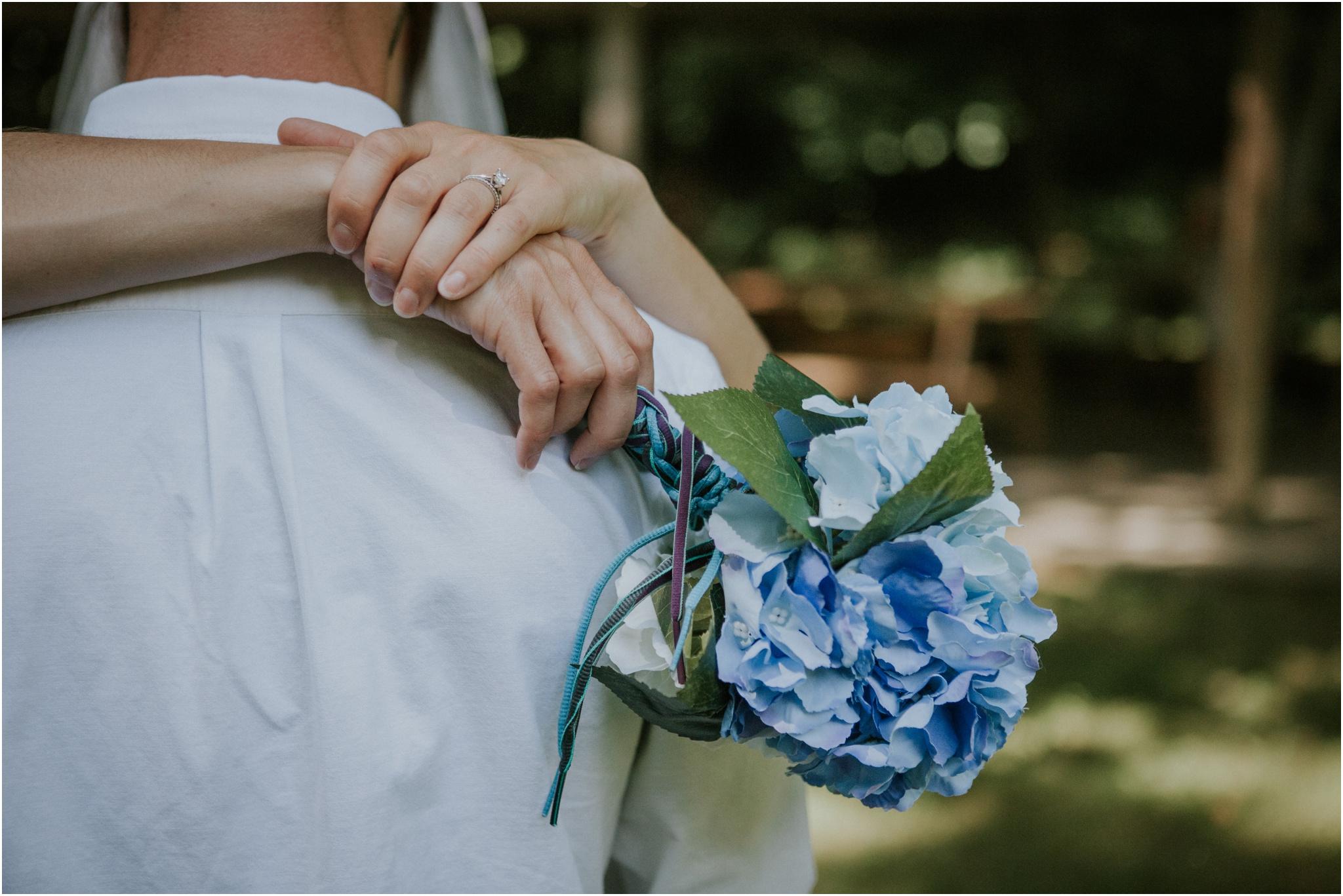 sugar-hollow-park-bristol-virginia-wedding-intimate-woodsy-black-forest-ceremony-adventurous-couple_0055.jpg