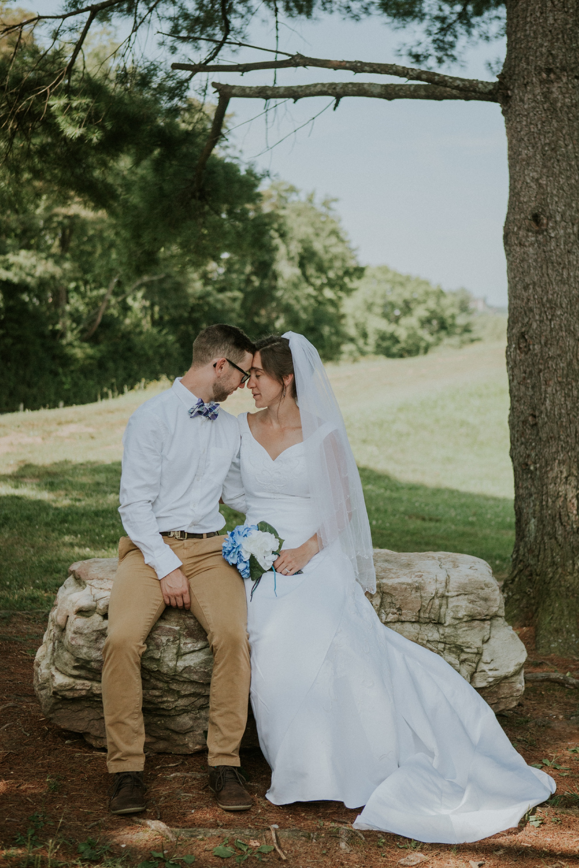 sugar-hollow-park-bristol-virginia-wedding-intimate-woodsy-black-forest-ceremony-adventurous-couple_0056.jpg