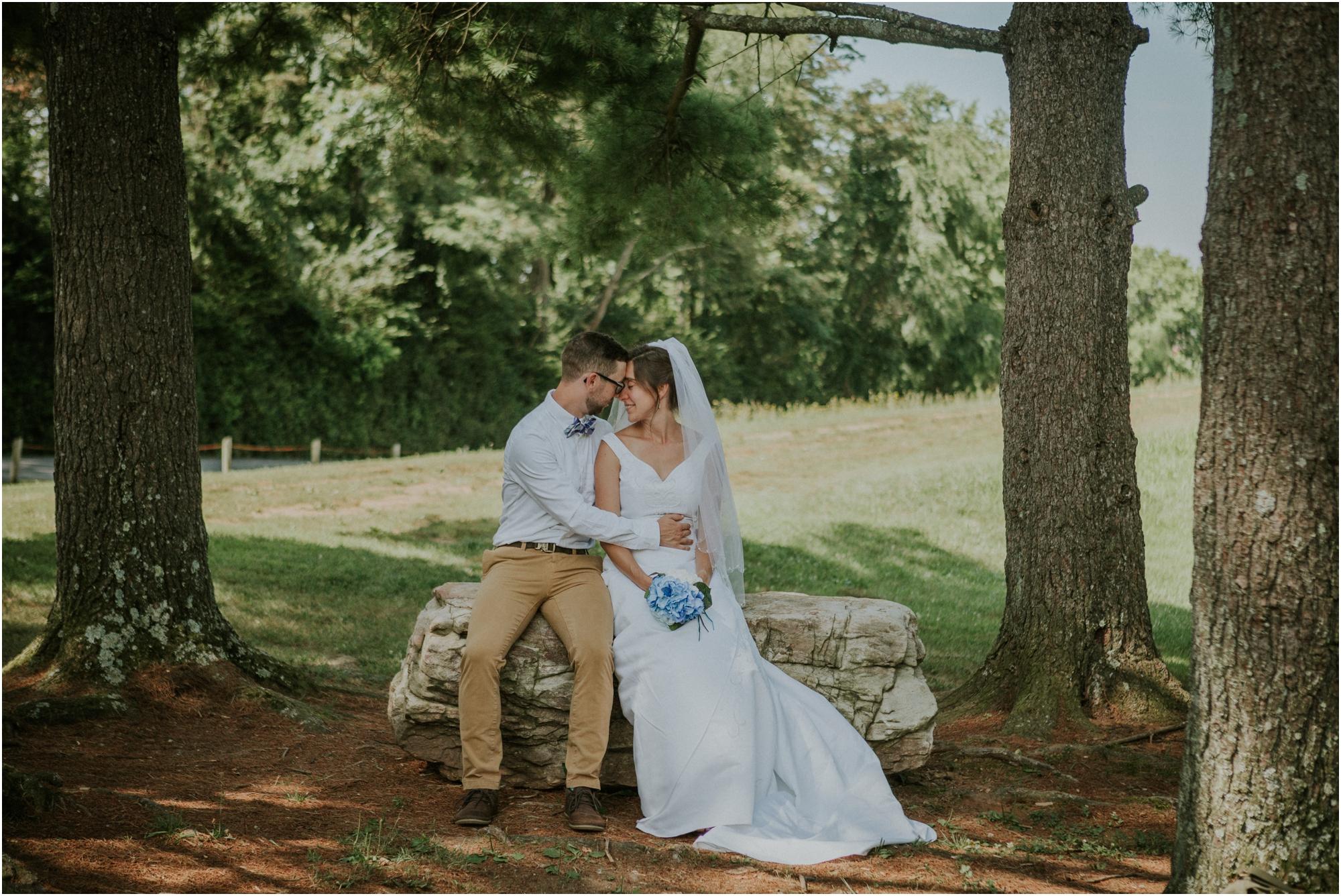 sugar-hollow-park-bristol-virginia-wedding-intimate-woodsy-black-forest-ceremony-adventurous-couple_0058.jpg