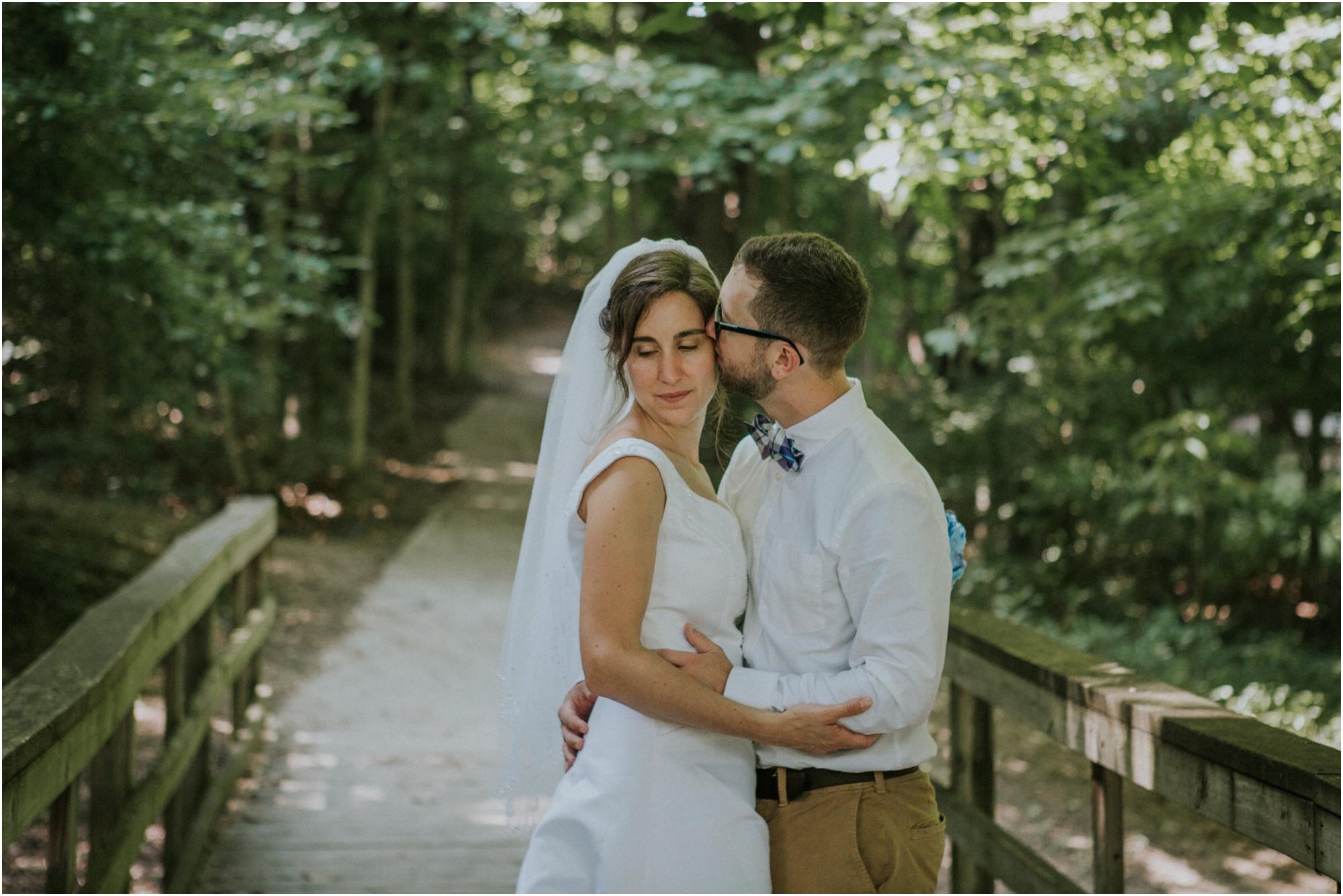 sugar-hollow-park-bristol-virginia-wedding-intimate-woodsy-black-forest-ceremony-adventurous-couple_0060.jpg